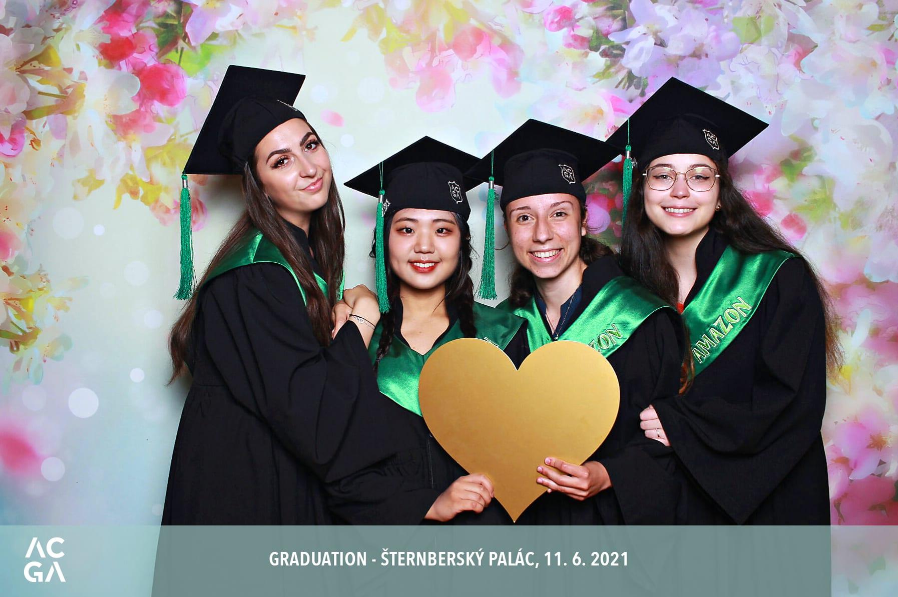 fotokoutek-acga-graduation-11-6-2021-732890