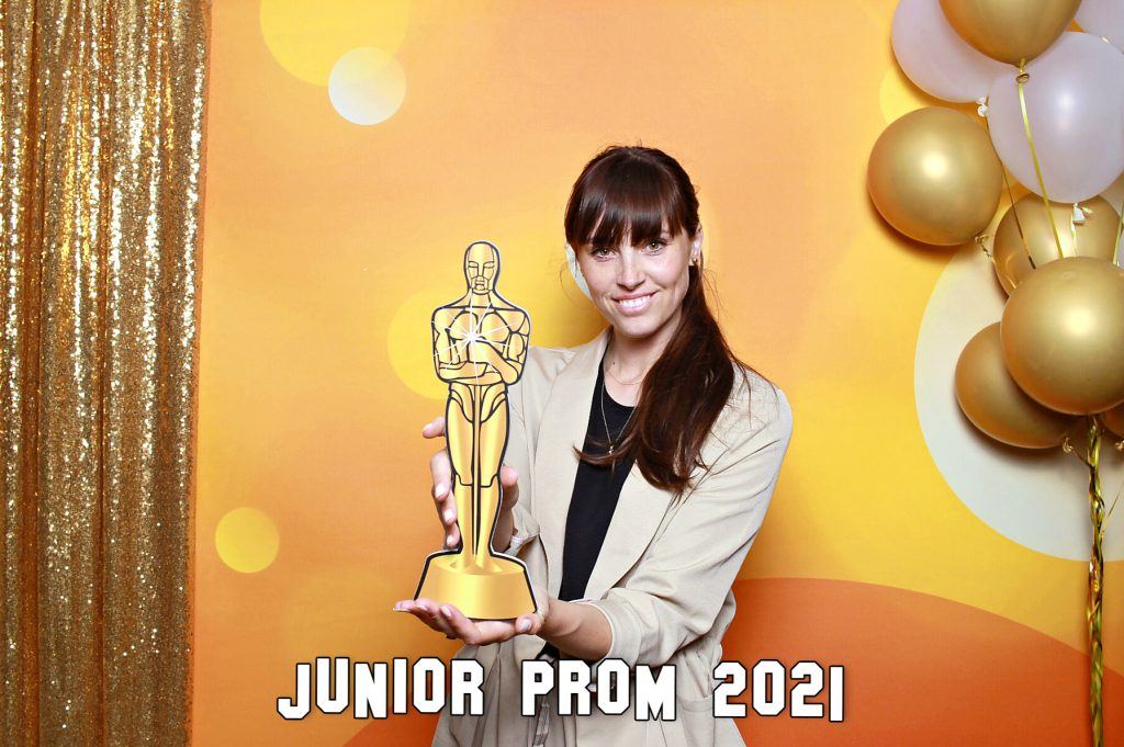fotokoutek-oslava-junior-prom-12-6-2021-733055