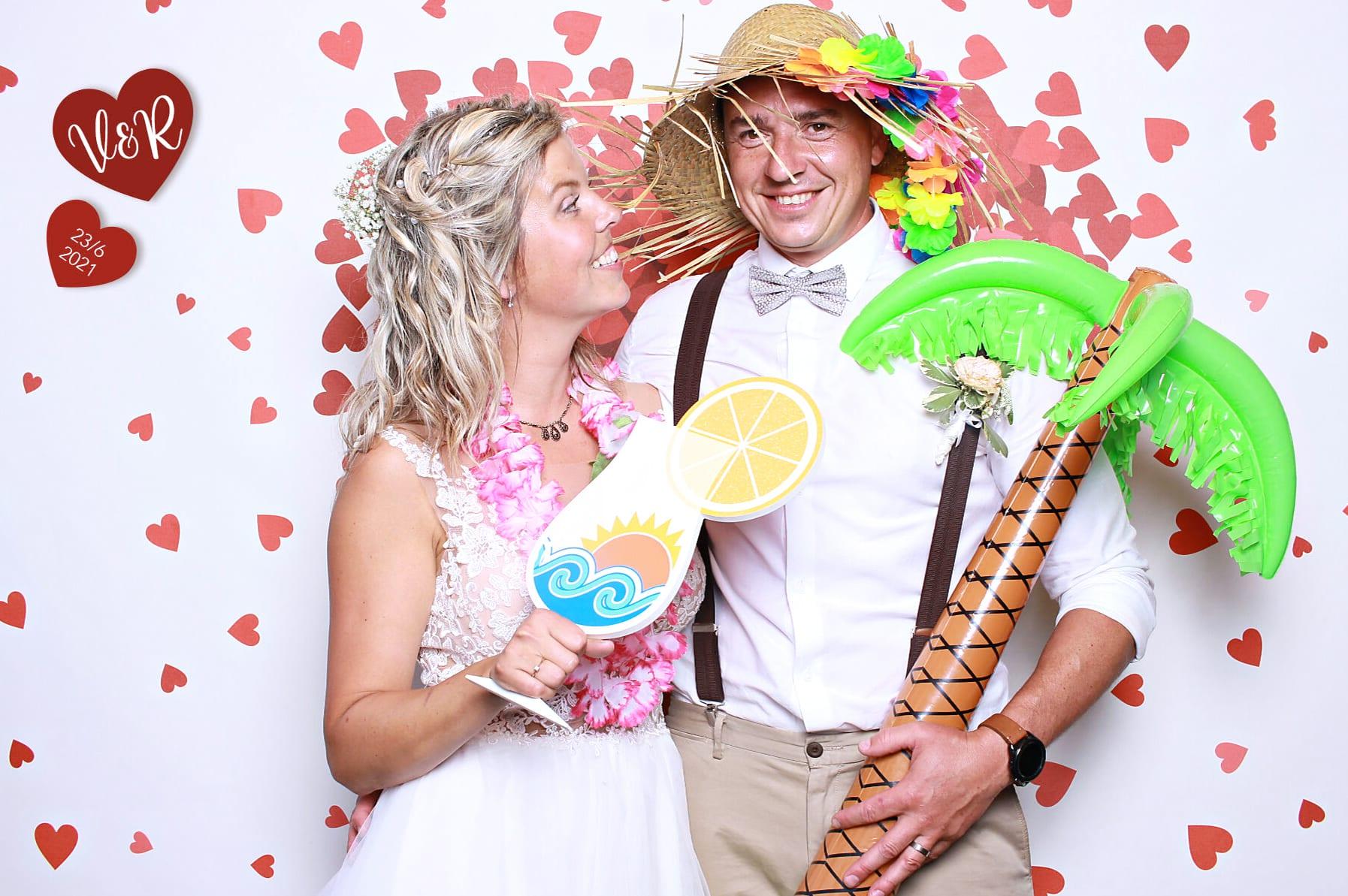 fotokoutek-svatba-vr-23-6-2021-734179