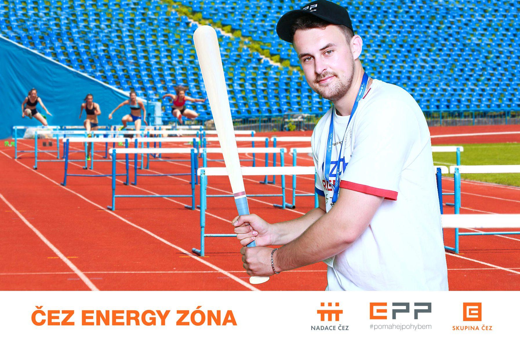 fotokoutek-olympijsky-festival-olympijsky-festival-cez-energy-zona-25-7-2021-738157