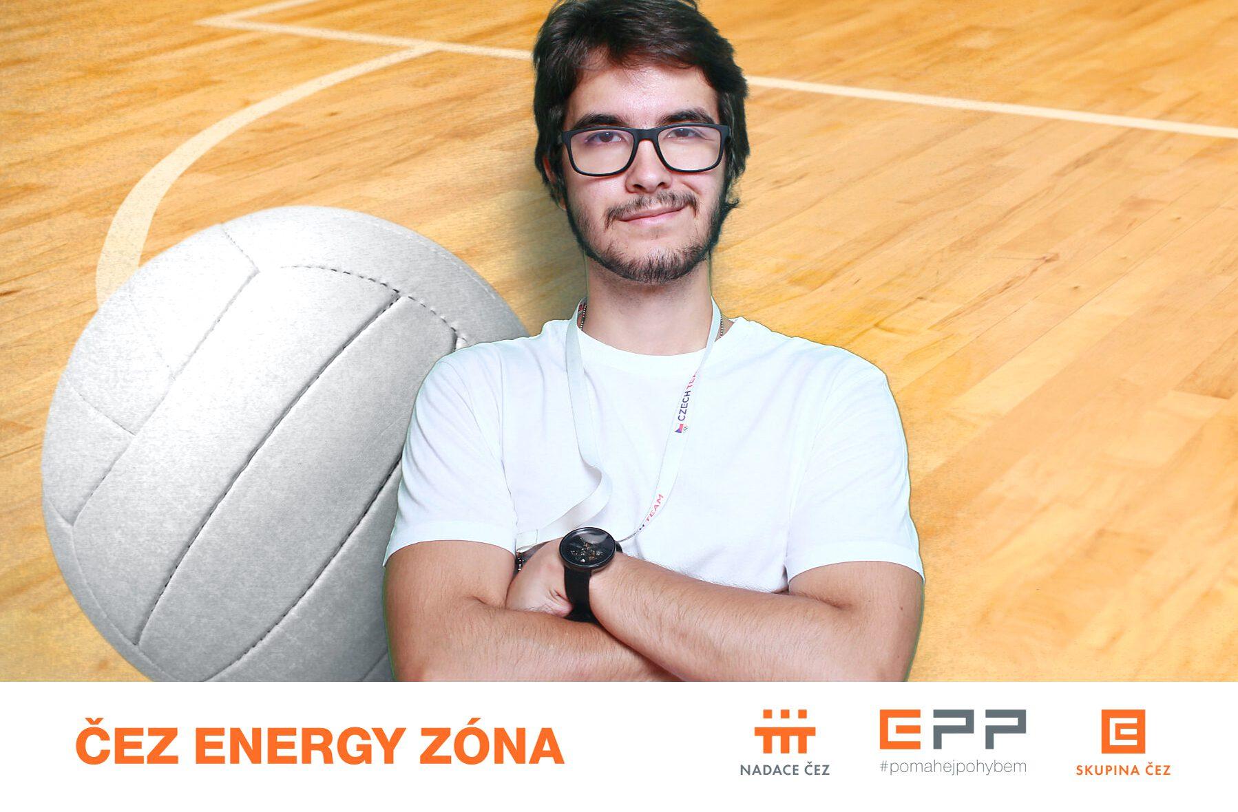 fotokoutek-festival-olympijsky-festival-praha-olympijsky-festival-cez-energy-zona-28-7-2021-738668