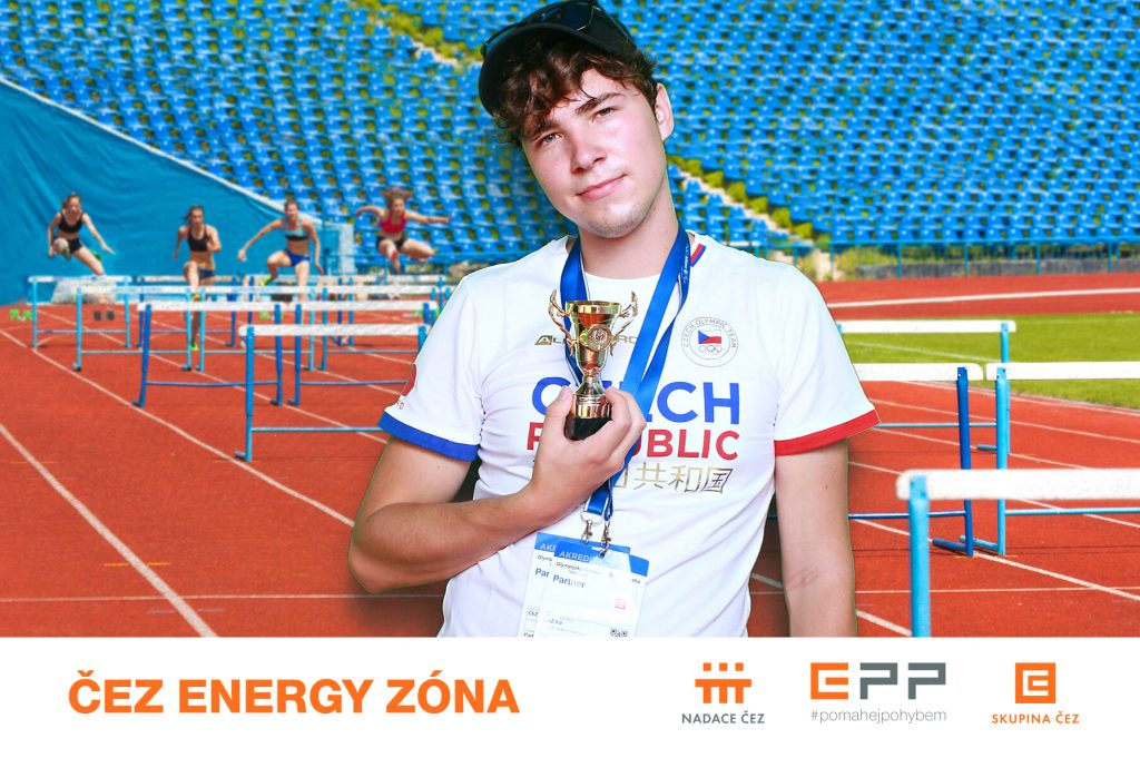 fotokoutek-olympijsky-festival-olympijsky-festival-cez-energy-zona-26-7-2021-738342