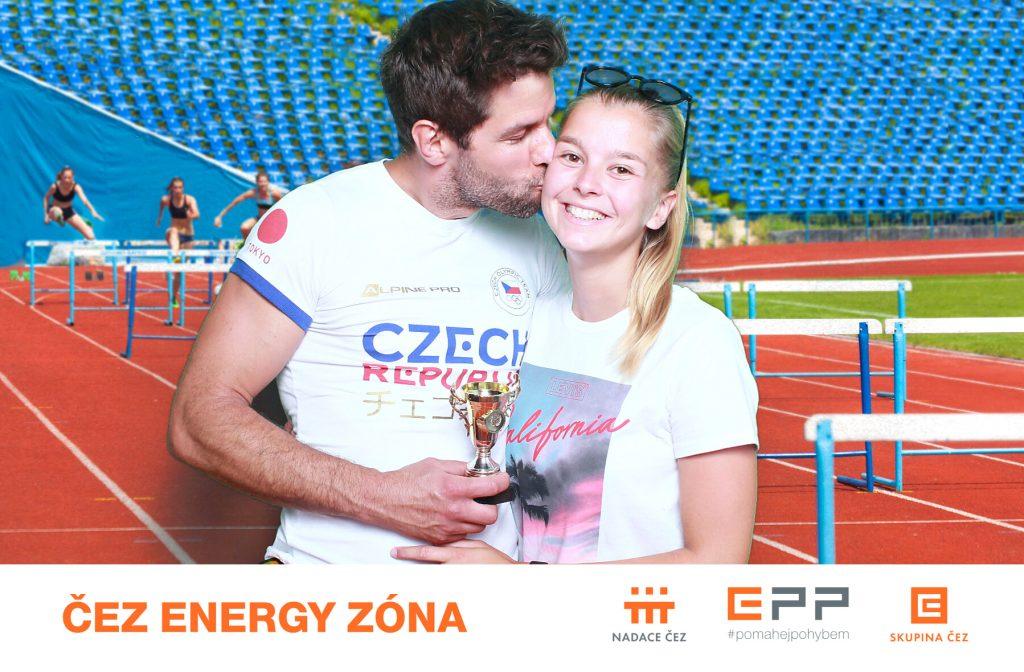 fotokoutek-festival-olympijsky-festival-praha-olympijsky-festival-cez-energy-zona-27-7-2021-738480