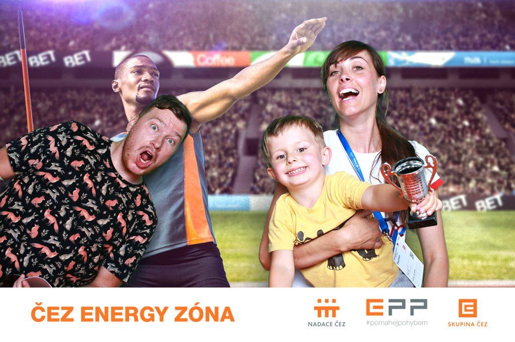 fotokoutek-festival-olympijsky-festival-praha-olympijsky-festival-cez-energy-zona-23-7-2021-737871