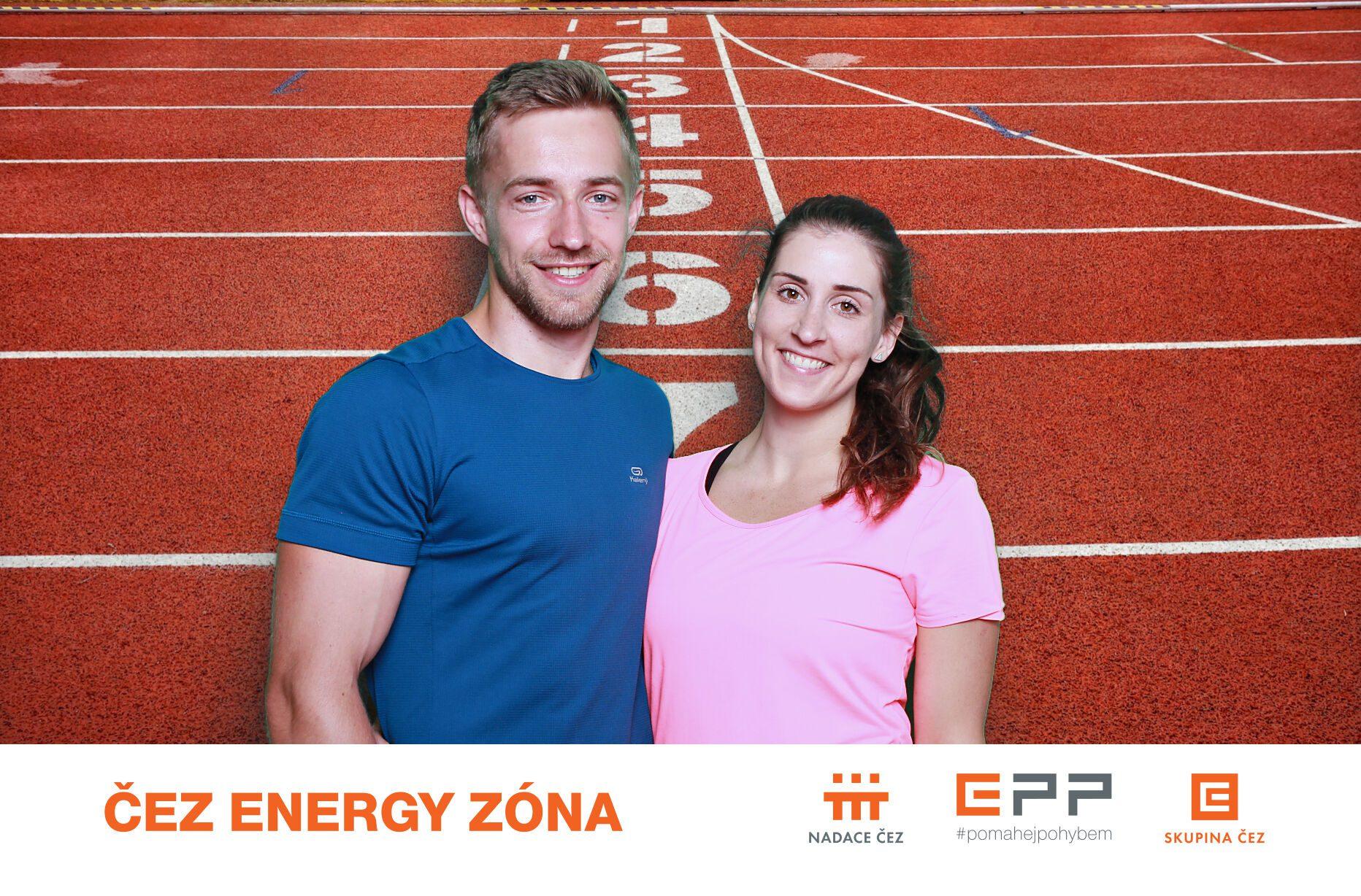 fotokoutek-olympijsky-festival-cez-energy-zona-29-7-2021-738850