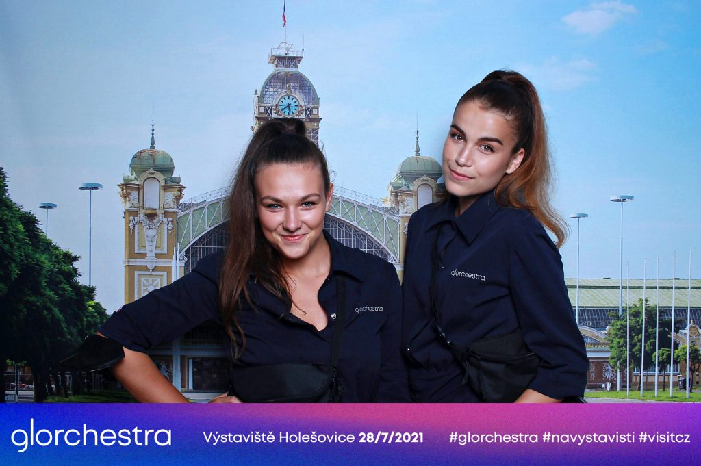 fotokoutek-galavecer-praha-glorchestra-28-7-2021-738493
