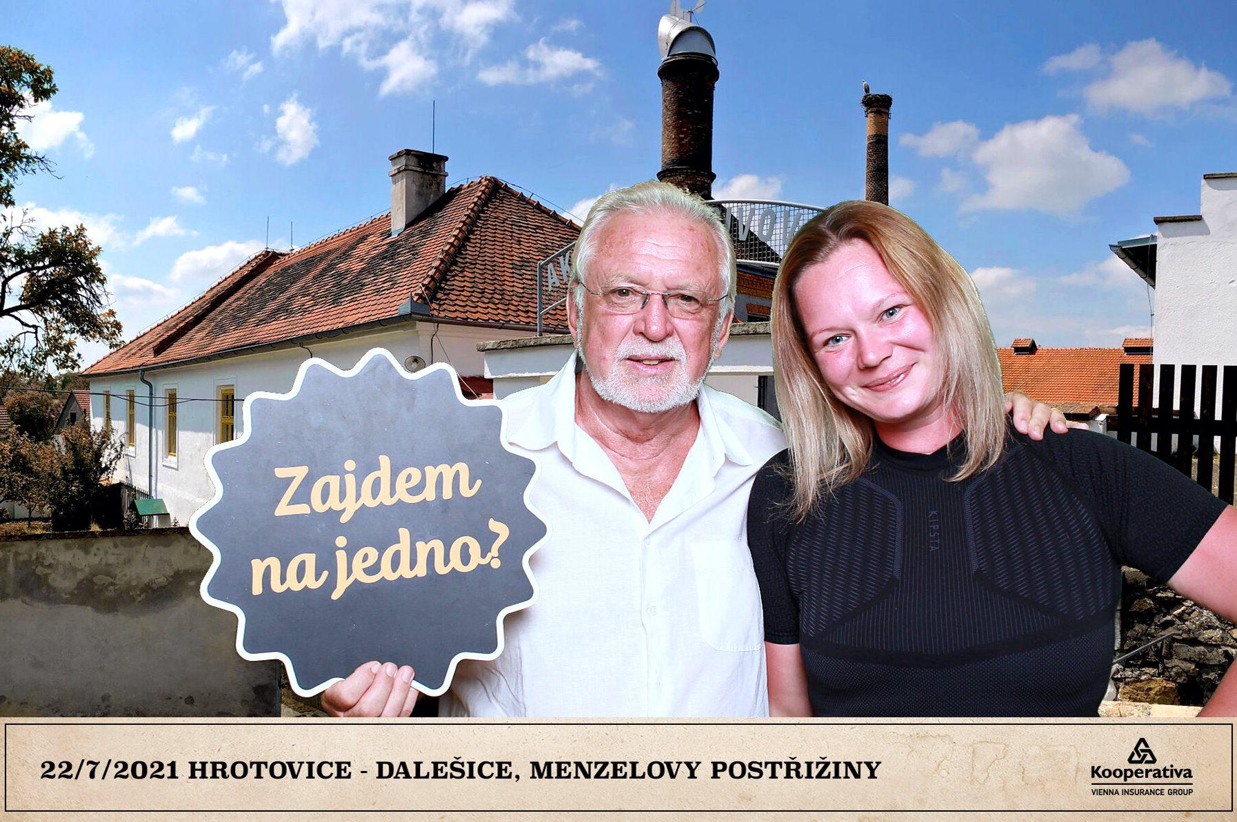 fotokoutek-firemni-vecirek-oslava-kooperativa-menzelovy-postriziny-22-7-2021-737759