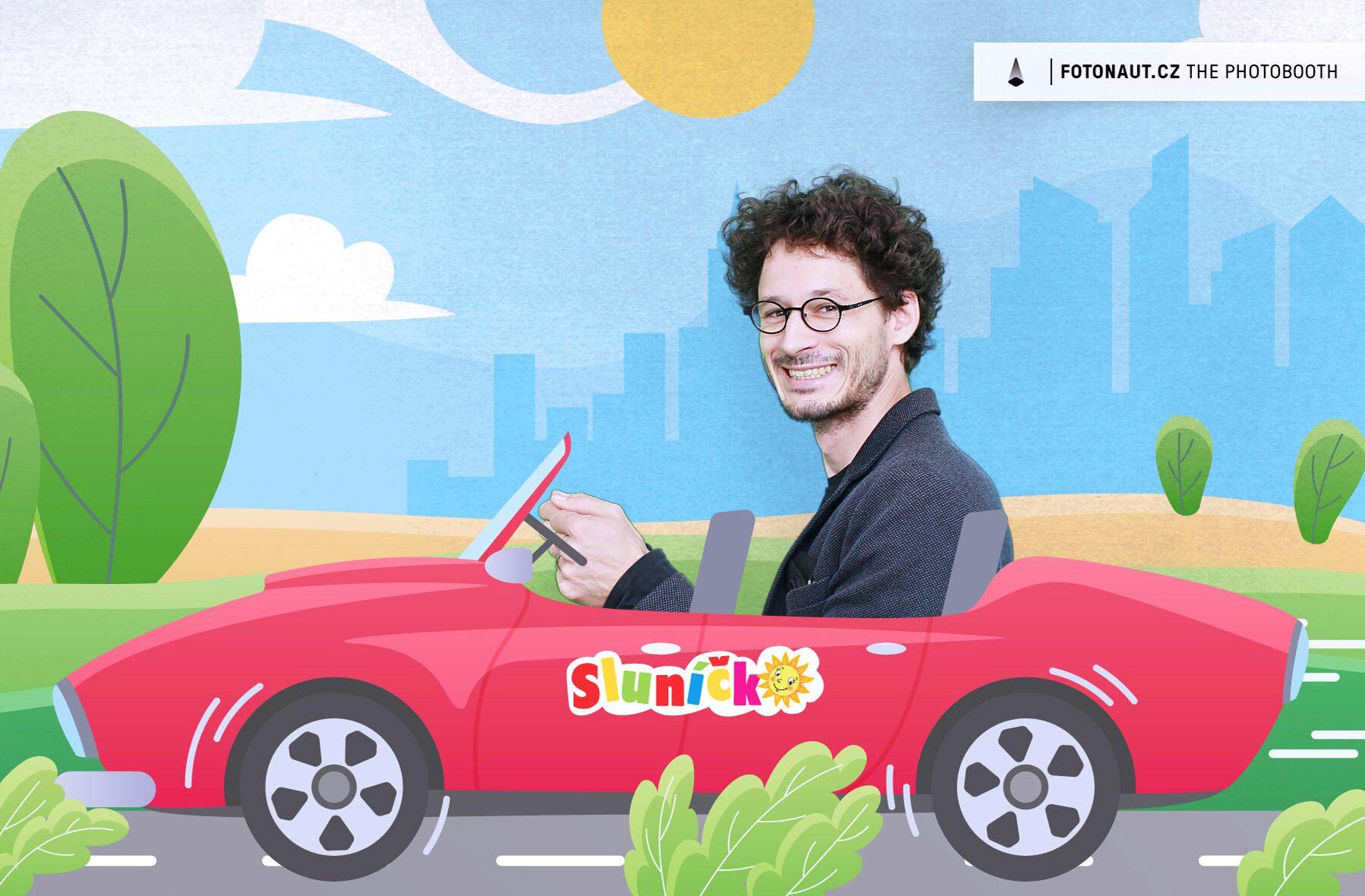 fotokoutek-family-day-praha-promo-akce-auta-na-naplavce-27-8-2021-745196