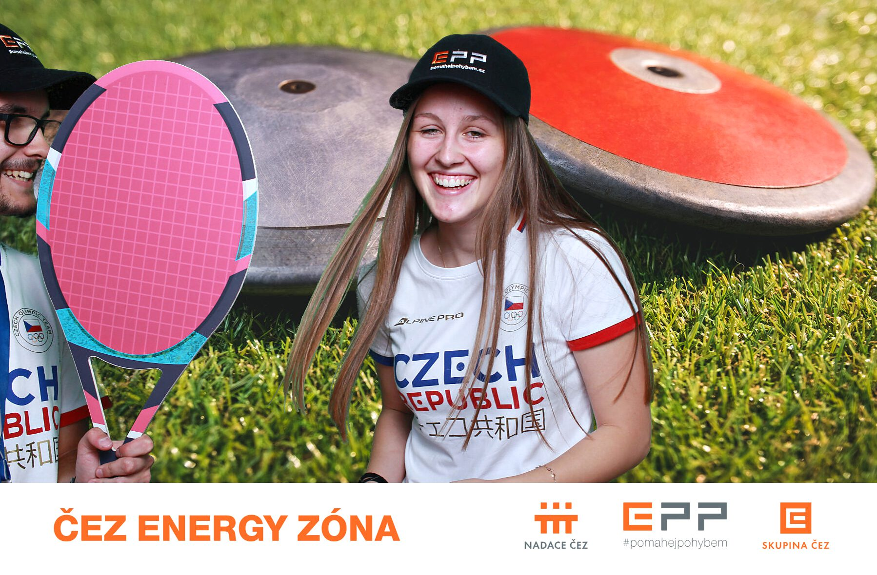 fotokoutek-olympijsky-festival-cez-energy-zona-31-7-2021-738960