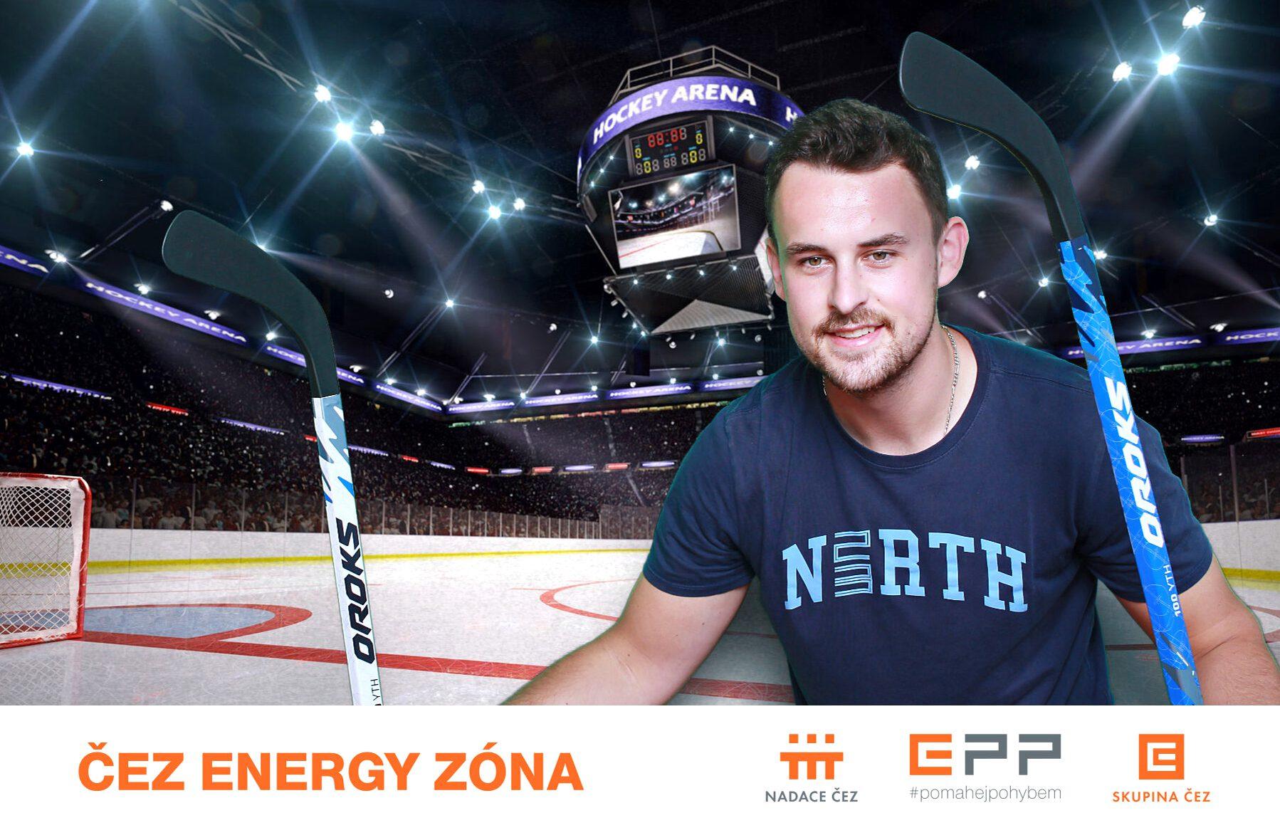 fotokoutek-olympijsky-festival-cez-energy-zona-30-7-2021-739113