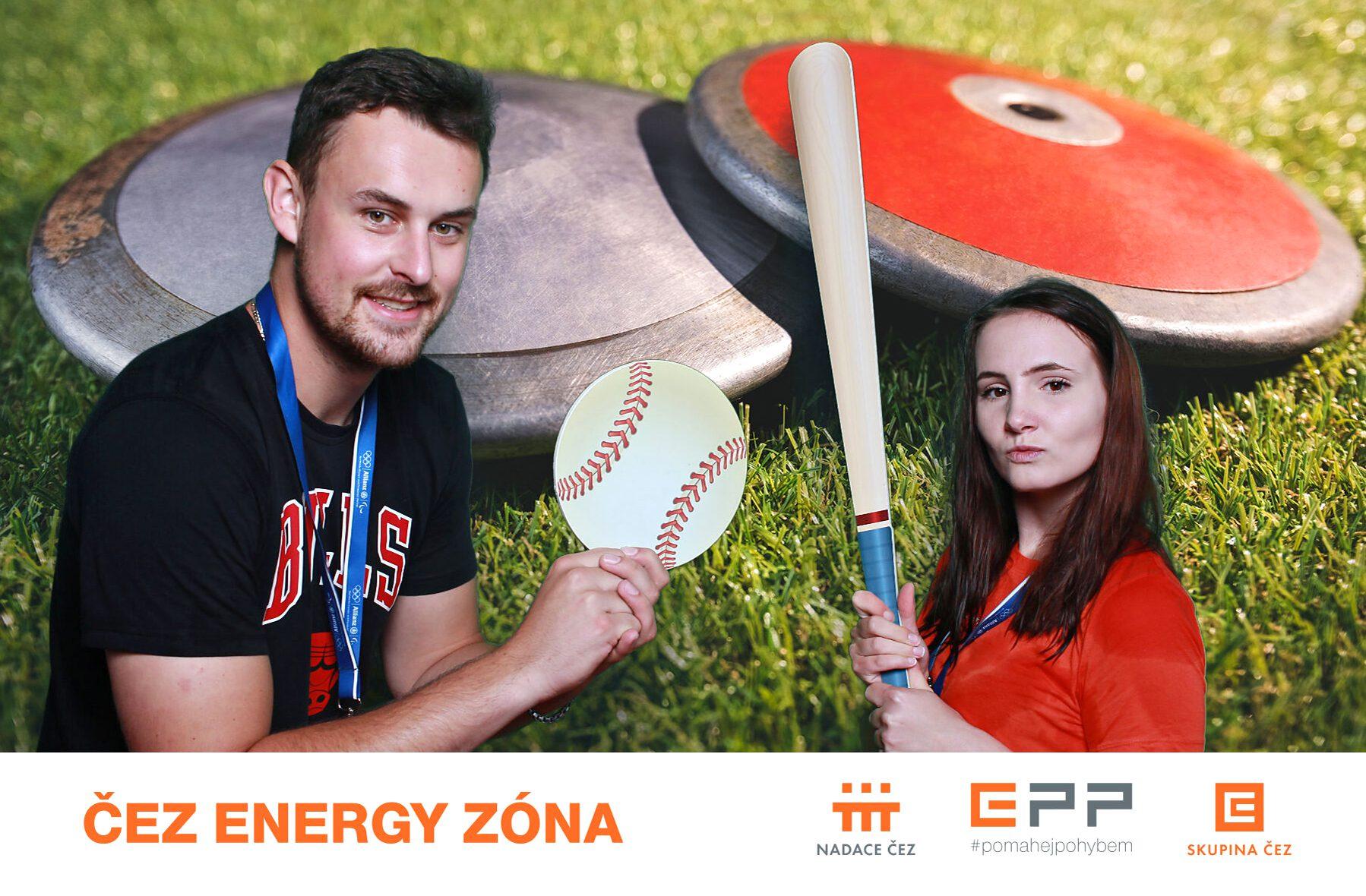 fotokoutek-olympijsky-festival-cez-energy-zona-1-8-2021-739323