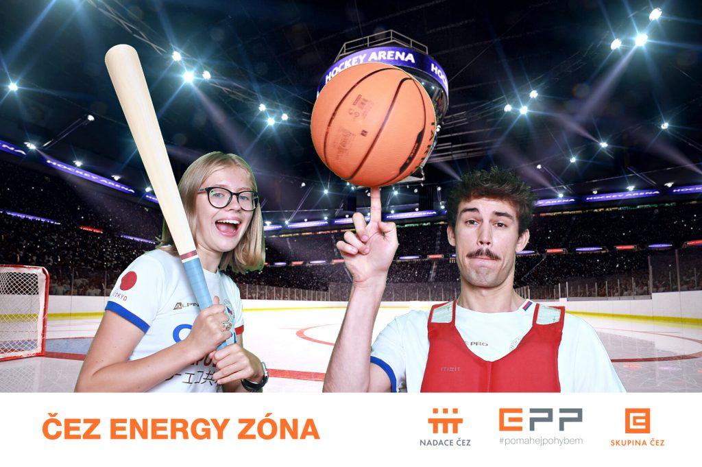 fotokoutek-olympijsky-festival-olympijsky-festival-cez-energy-zona-8-8-2021-740537