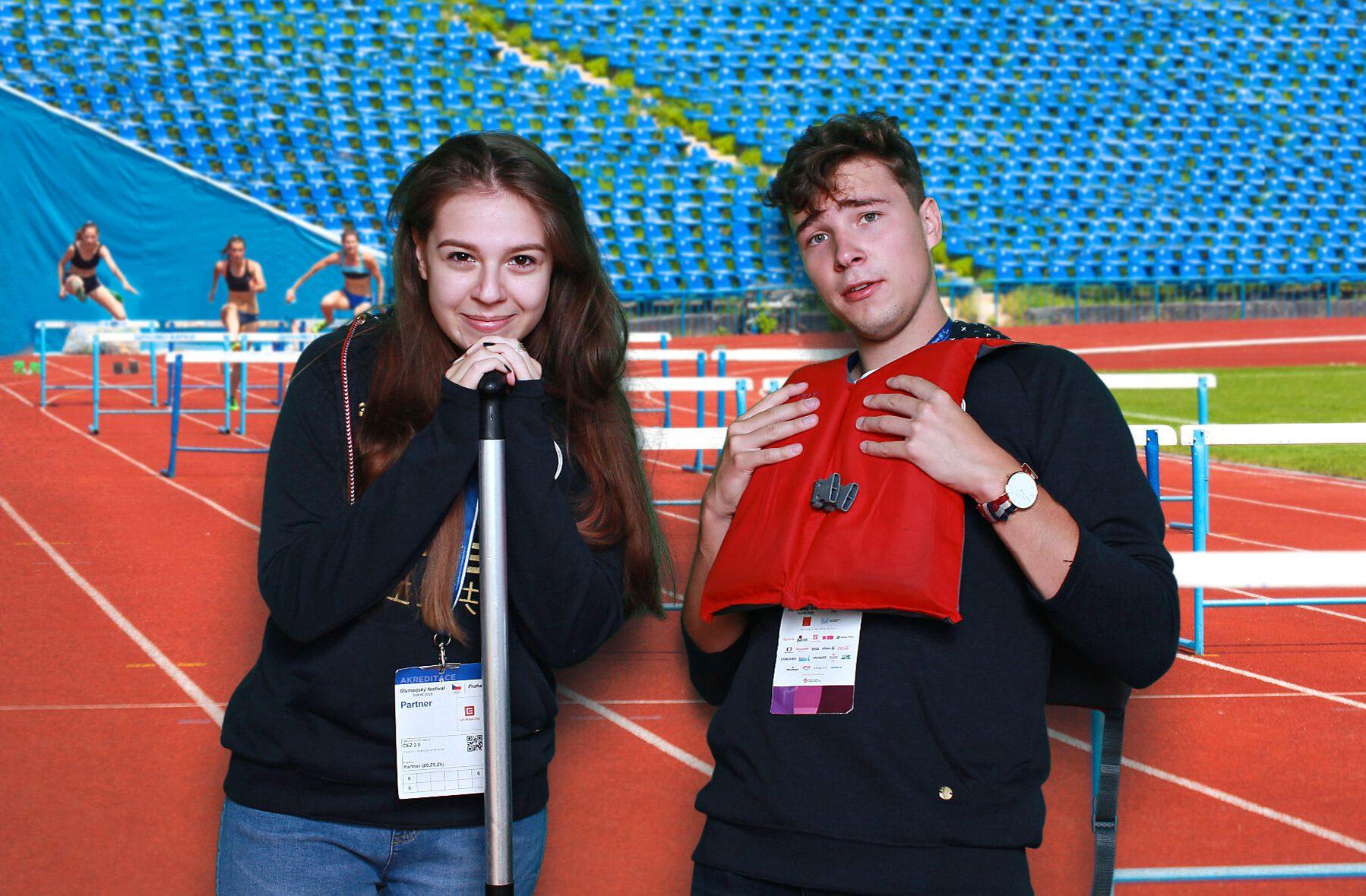 fotokoutek-olympijsky-festival-cez-energy-zona-4-8-2021-739743