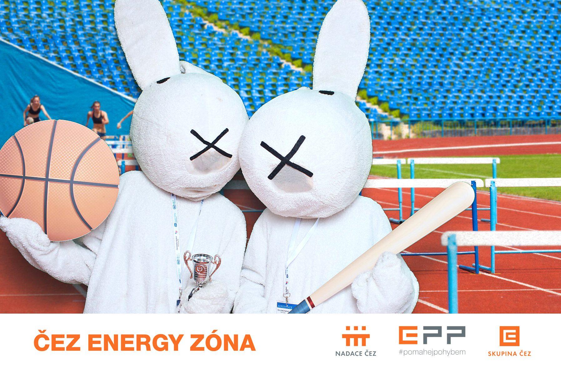 fotokoutek-olympijsky-festival-olympijsky-festival-cez-energy-zona-7-8-2021-740364