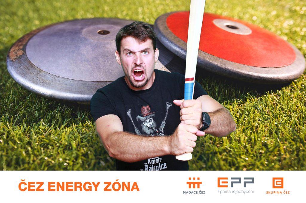 fotokoutek-olympijsky-festival-olympijsky-festival-cez-energy-zona-5-8-2021-740144
