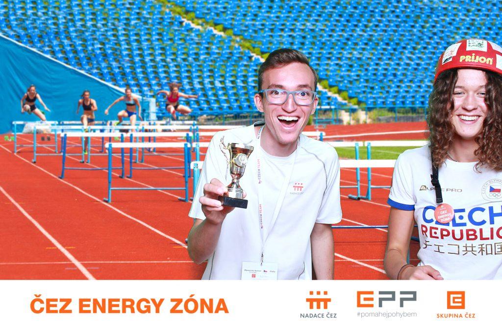 fotokoutek-olympijsky-festival-olympijsky-festival-cez-energy-zona-6-8-2021-740328