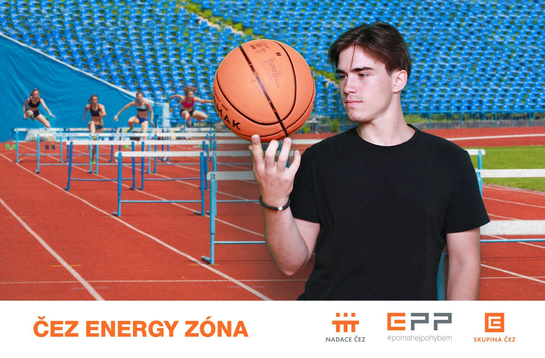 fotokoutek-olympijsky-festival-cez-energy-zona-2-8-2021-739278