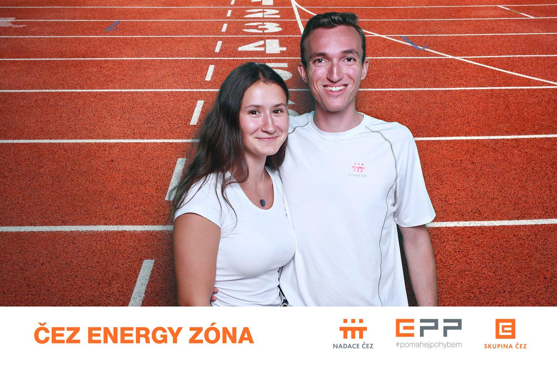 fotokoutek-olympijsky-festival-cez-energy-zona-3-8-2021-739734