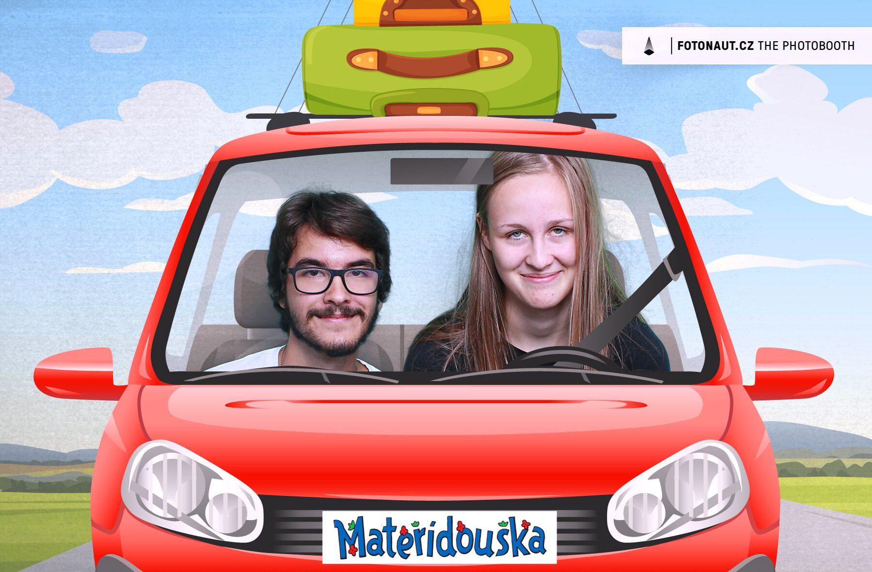 fotokoutek-festival-praha-auta-na-naplavce-26-8-2021-742935