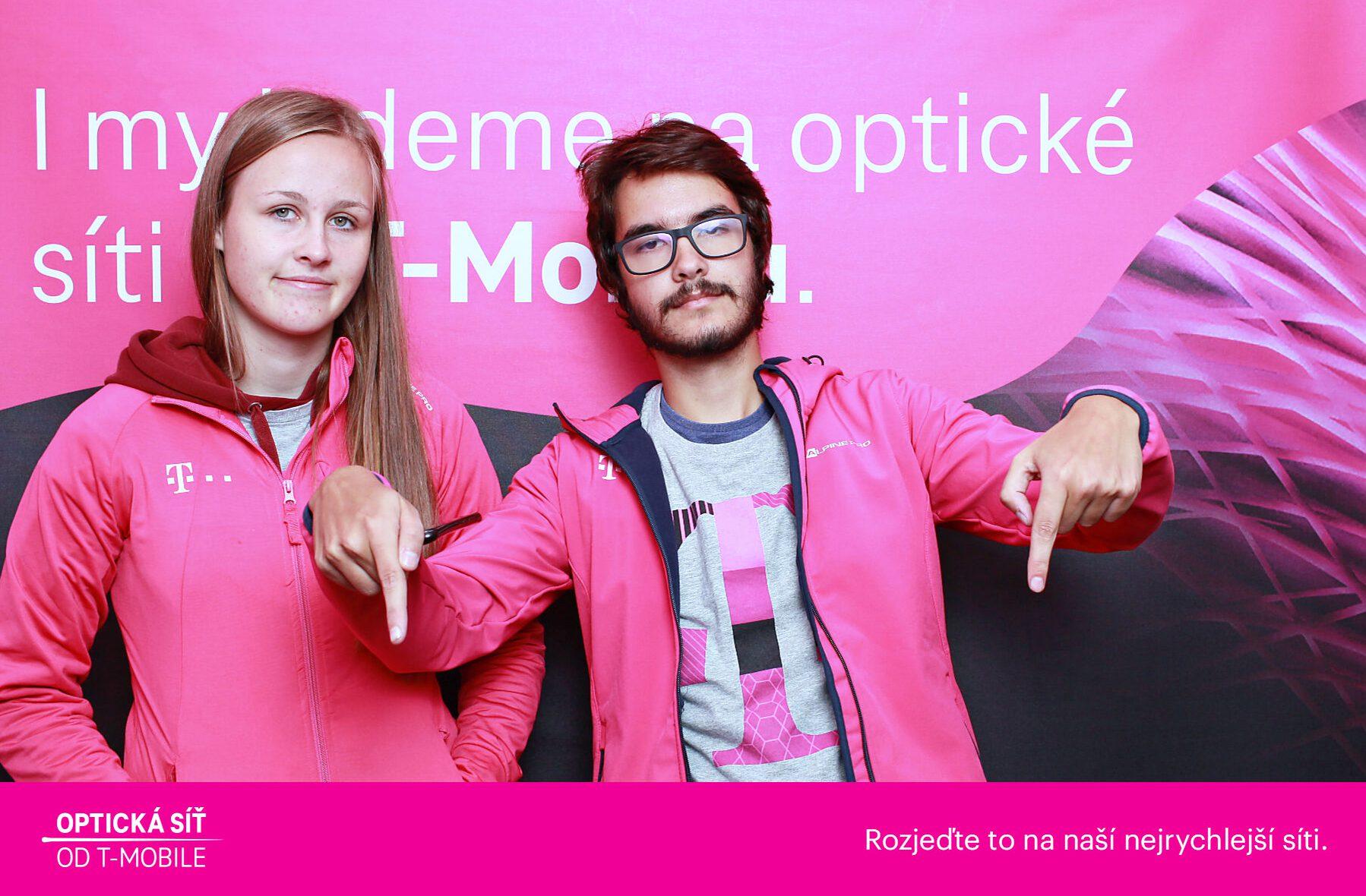 fotokoutek-promo-akce-t-mobile-27-8-2021-745114