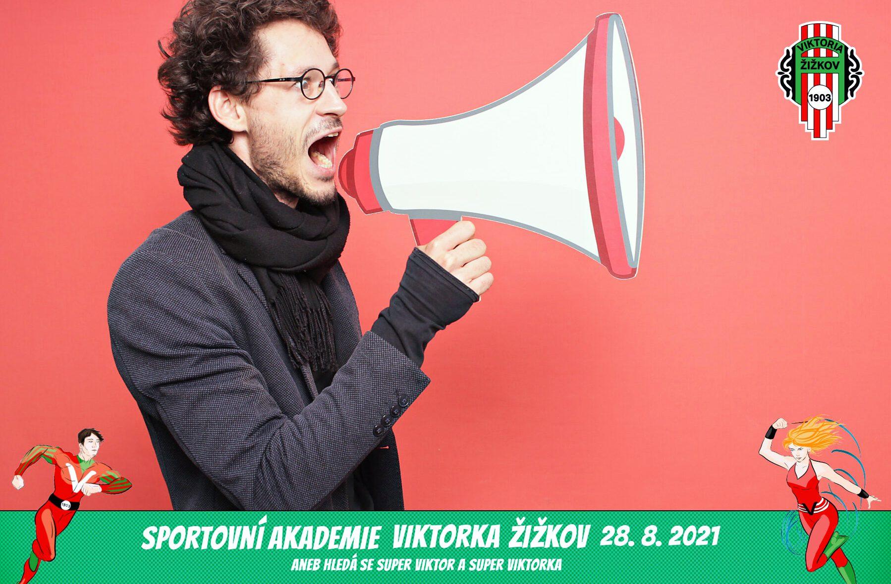 fotokoutek-family-day-praha-viktoria-zizkov-28-8-2021-743186