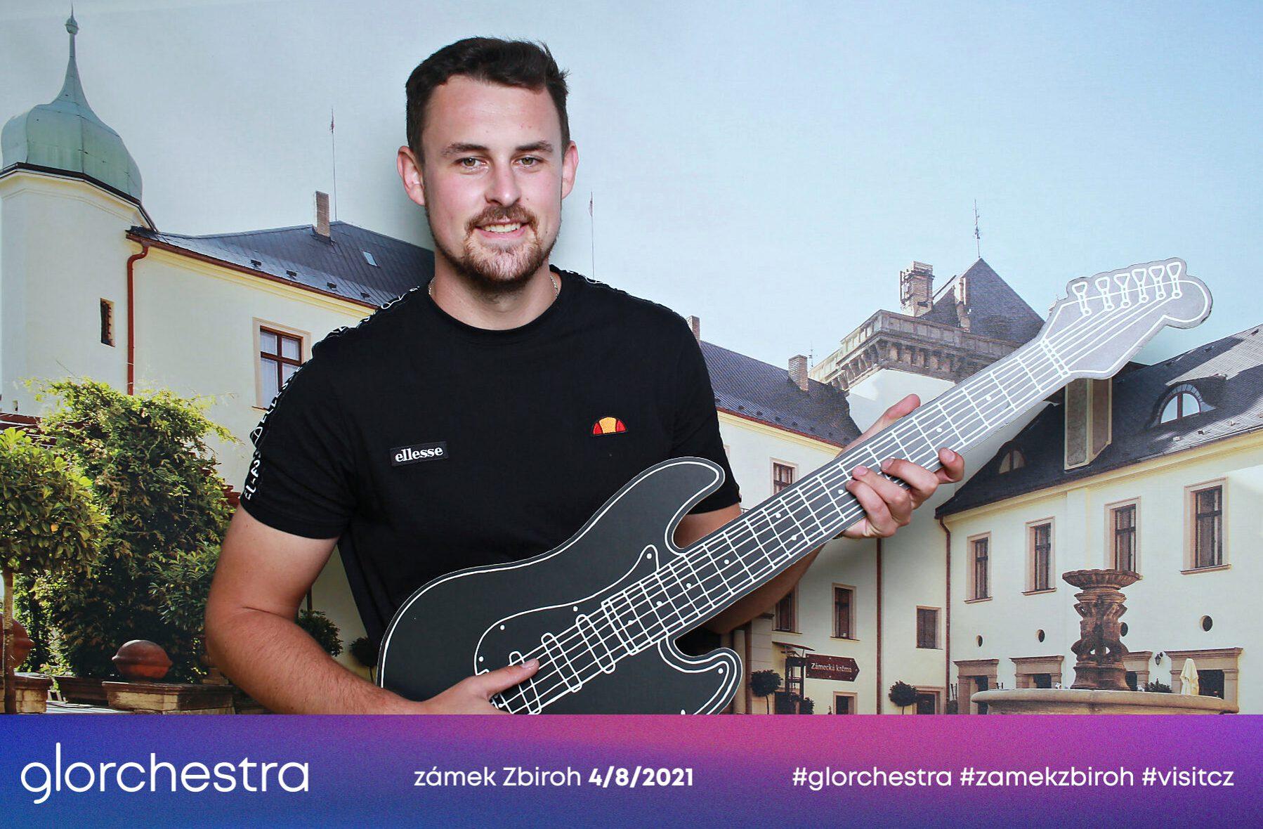 fotokoutek-glorchestra-4-8-2021-740140