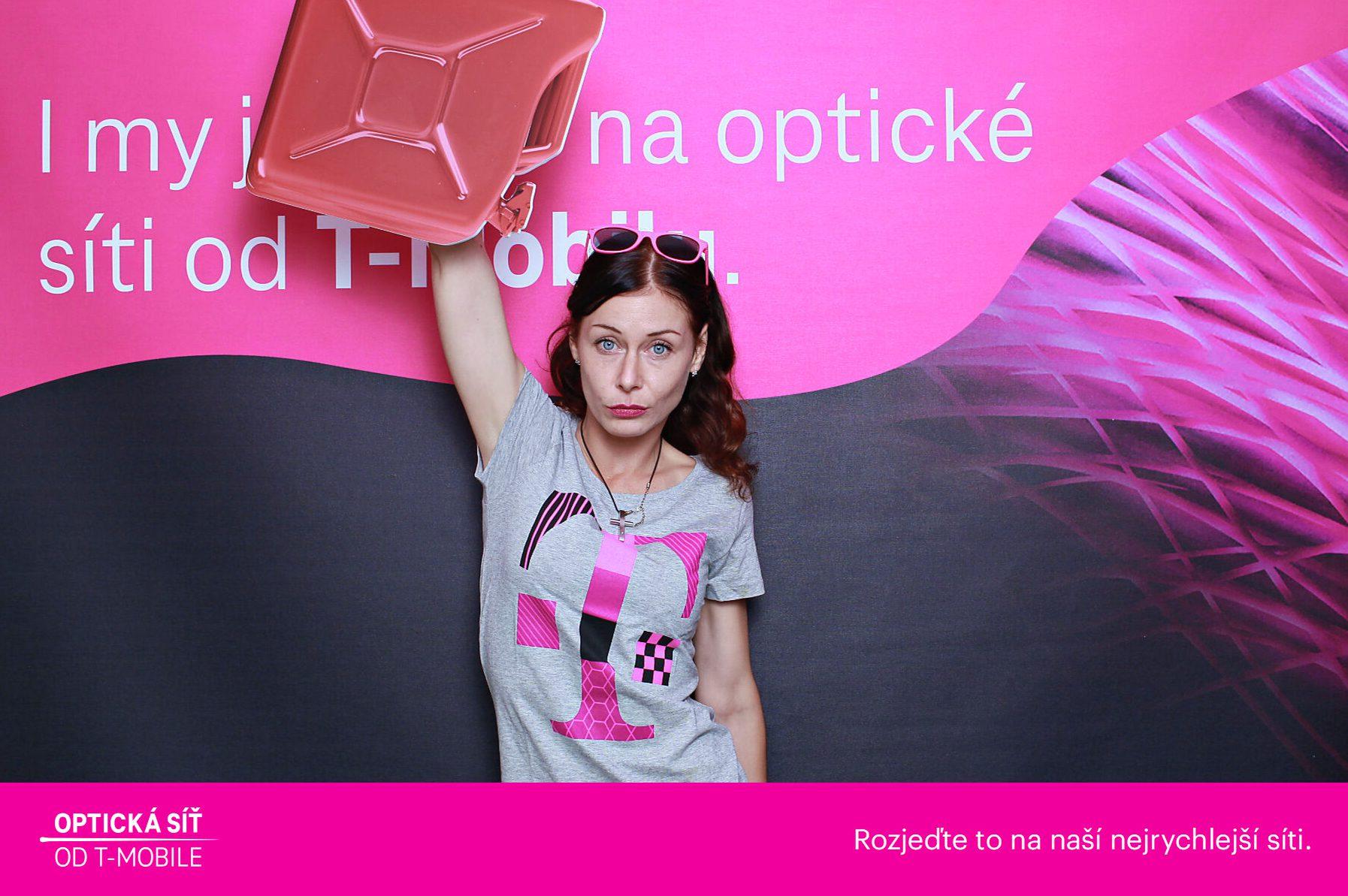fotokoutek-promo-akce-t-mobile-20-8-2021-741797