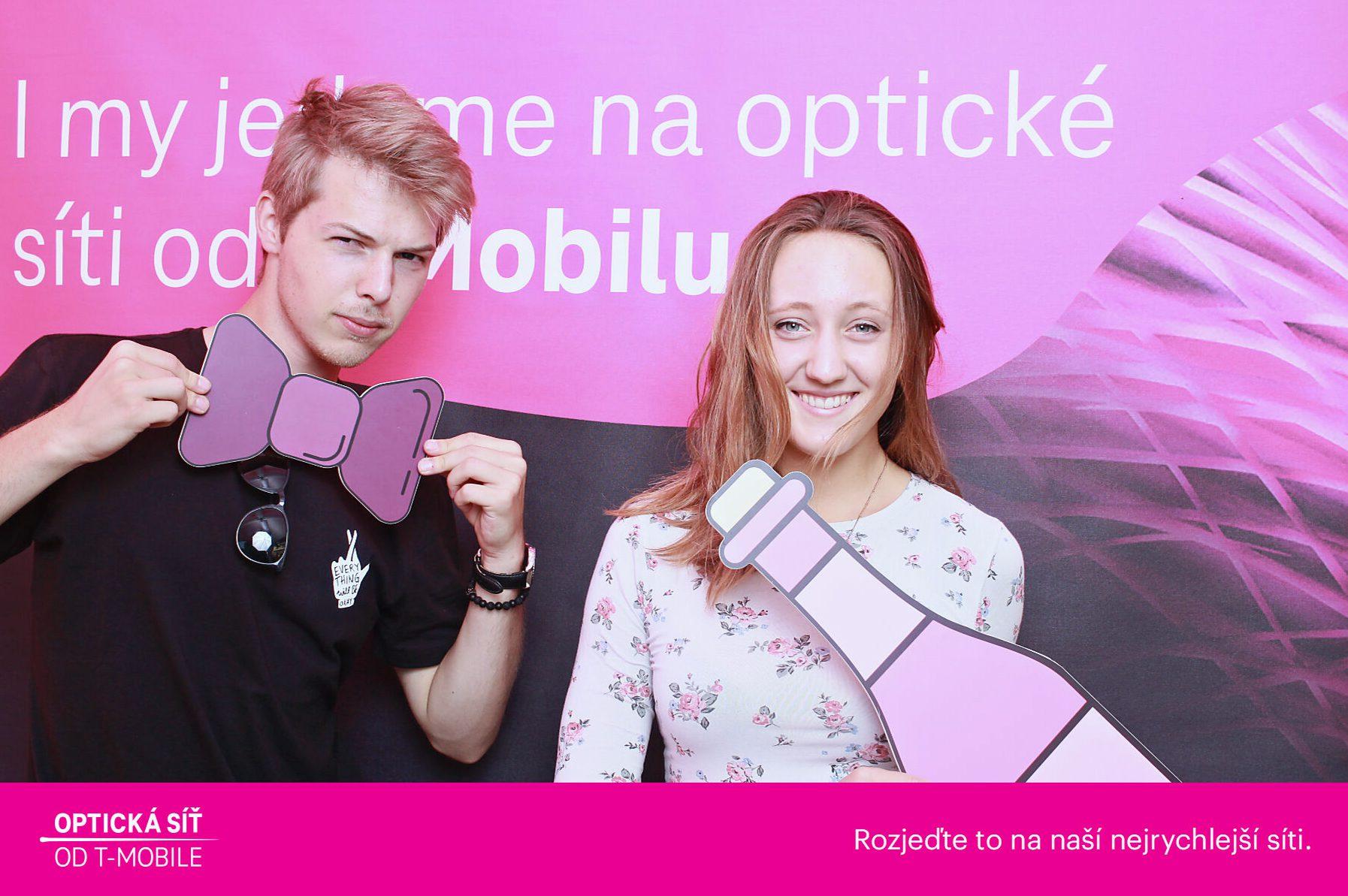 fotokoutek-promo-akce-t-mobile-21-8-2021-741886