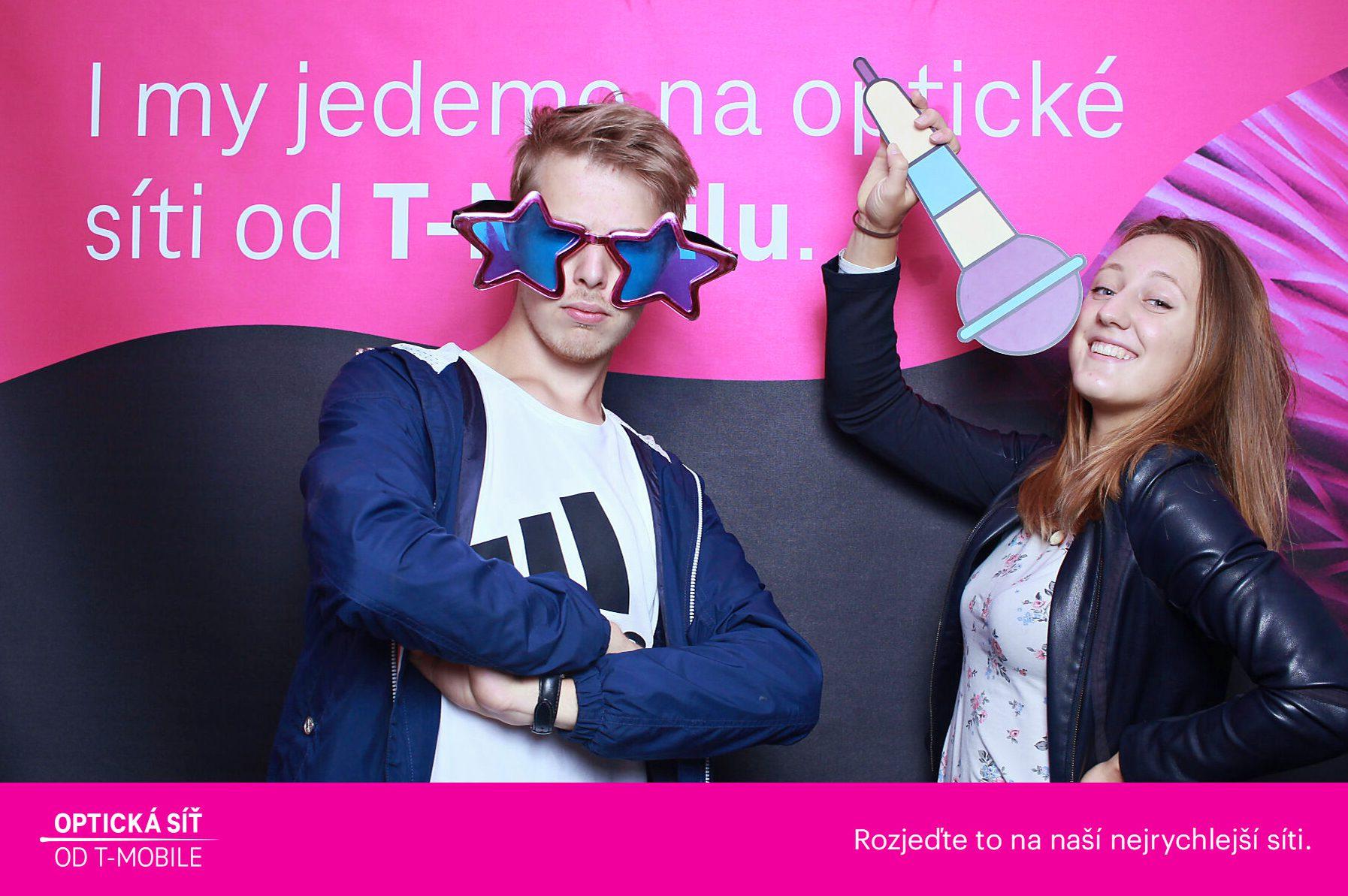 fotokoutek-promo-akce-t-mobile-22-8-2021-741805