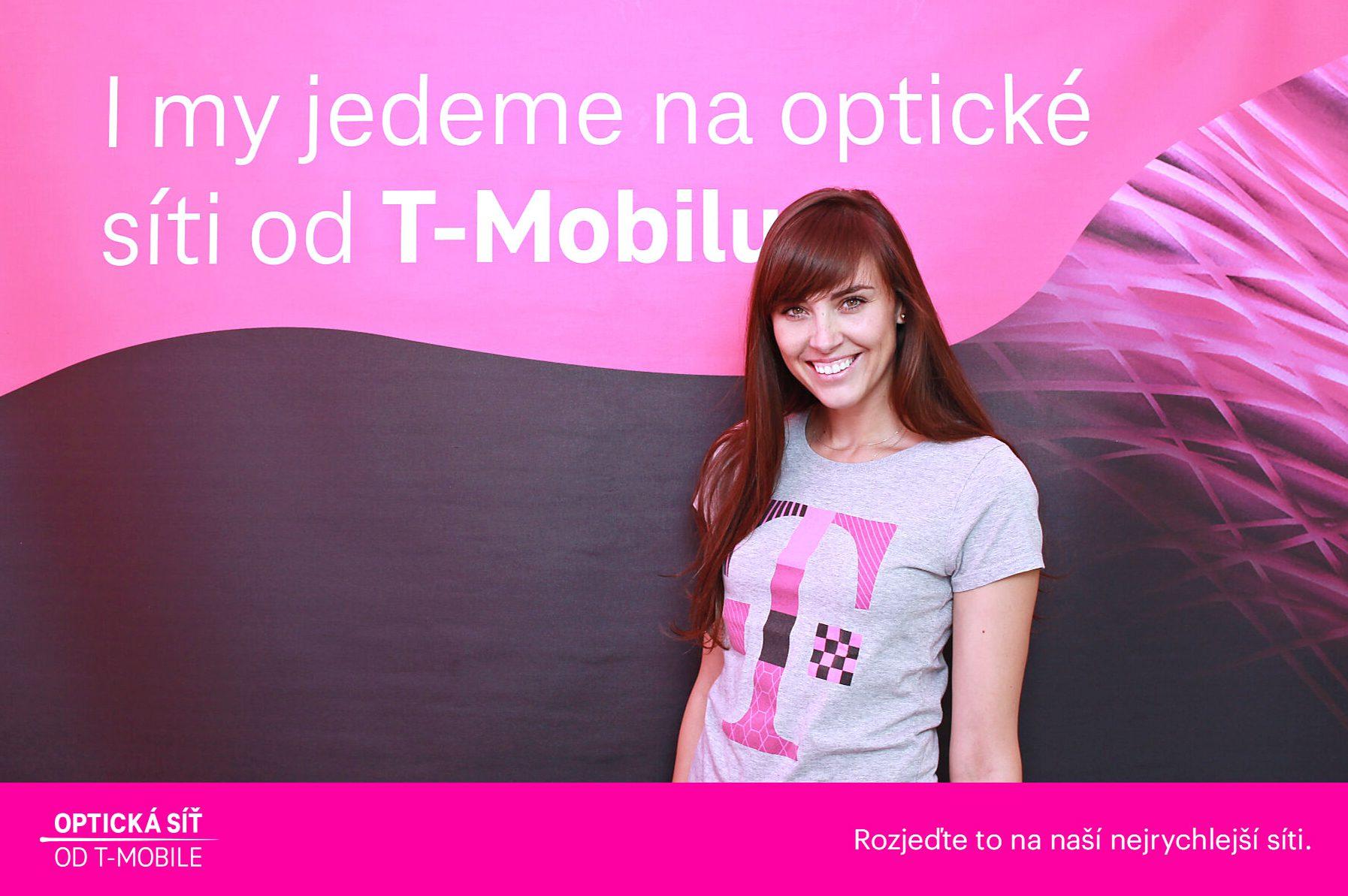 fotokoutek-promo-akce-t-mobile-25-8-2021-742560