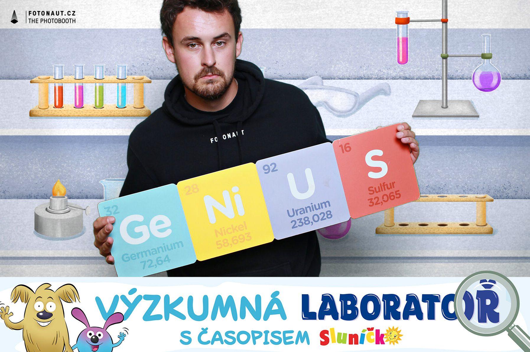 fotokoutek-festival-zlin-slunicko-zlin-film-festival-9-9-2021-748479