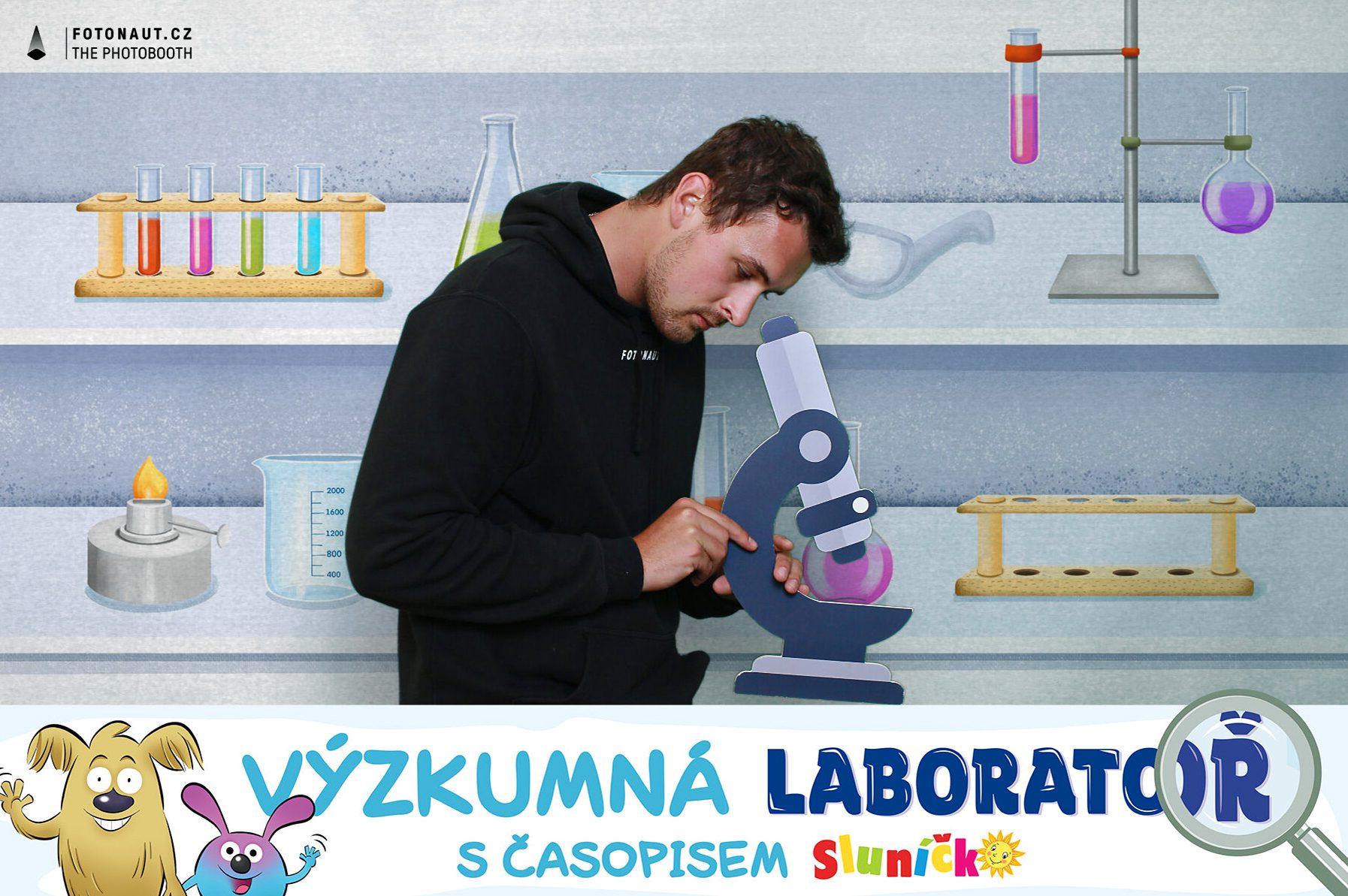 fotokoutek-festival-zlin-slunicko-zlin-film-festival-10-9-2021-748480
