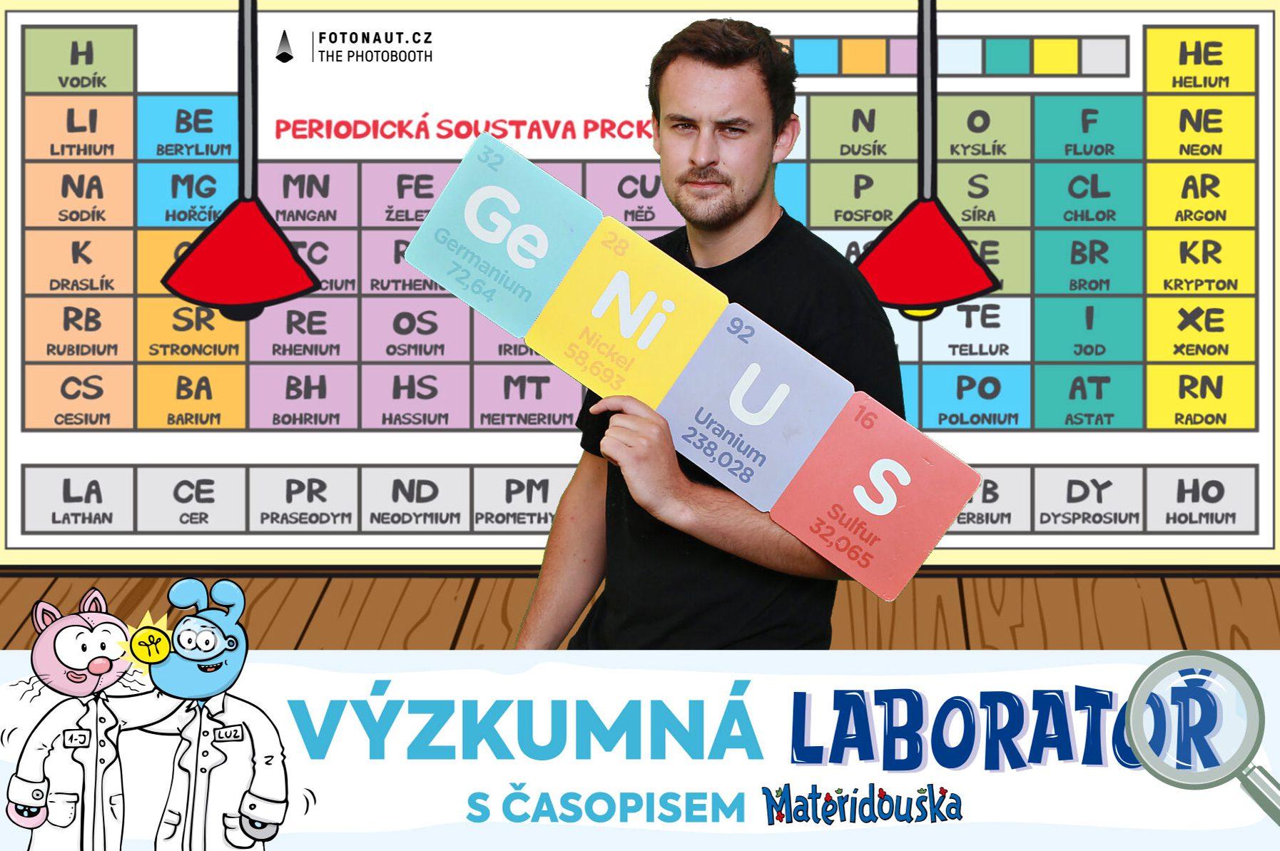 fotokoutek-festival-zlin-slunicko-zlin-film-festival-11-9-2021-748481