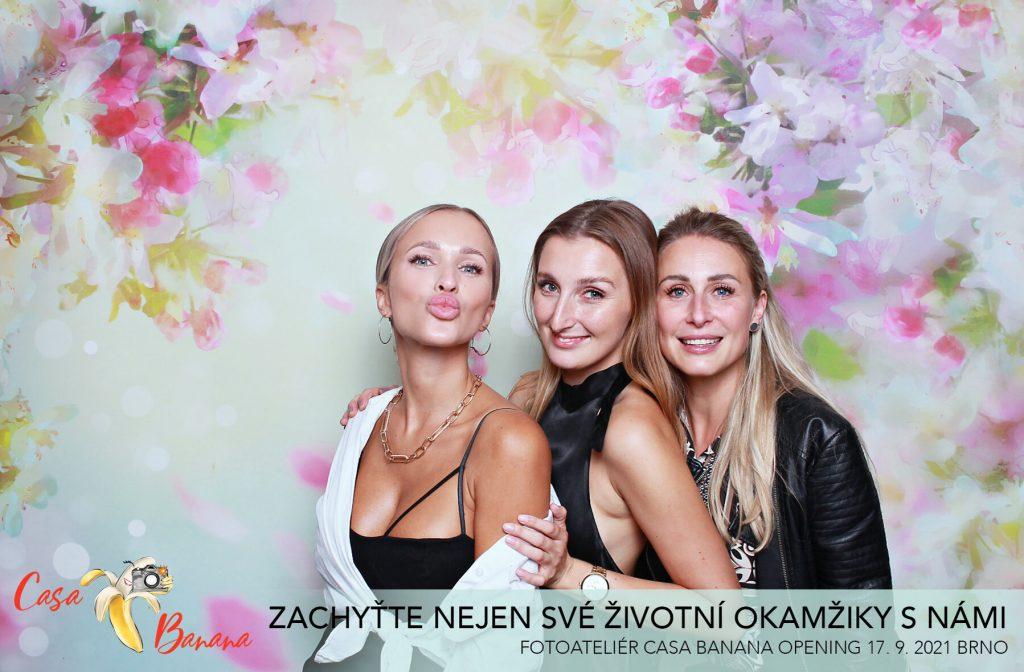 fotokoutek-brno-galavecer-casa-banana-17-9-2021-753400