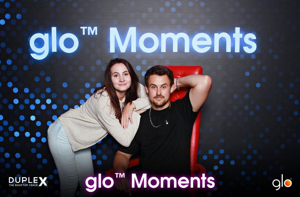 fotokoutek-galavecer-praha-promo-akce-glo-moments-18-9-2021-752711