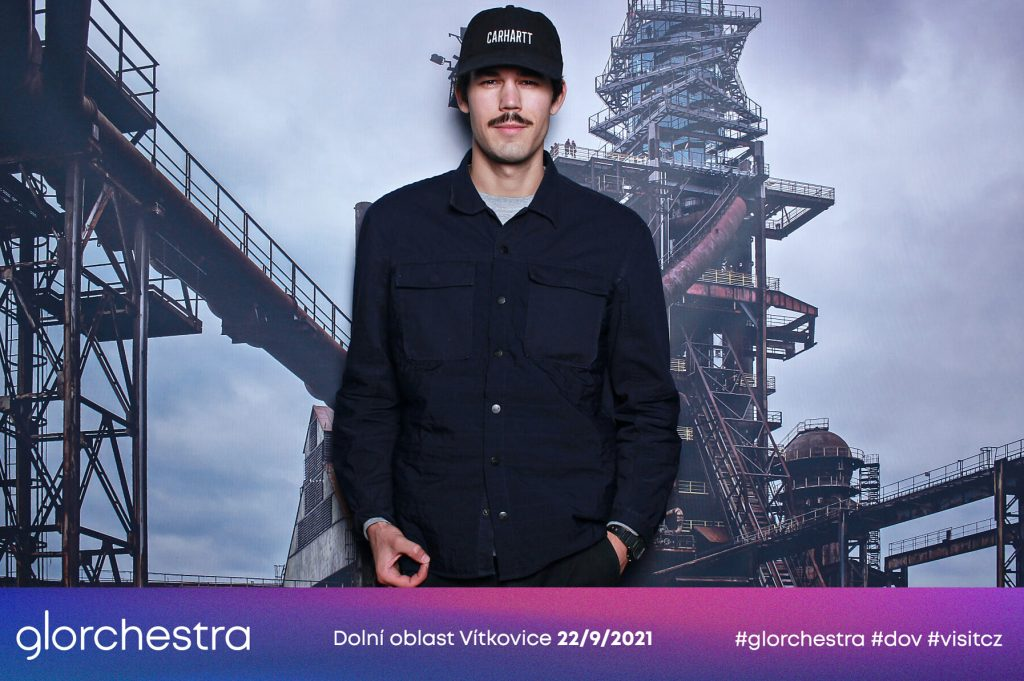 fotokoutek-ostrava-glorchestra-22-9-2021-753793