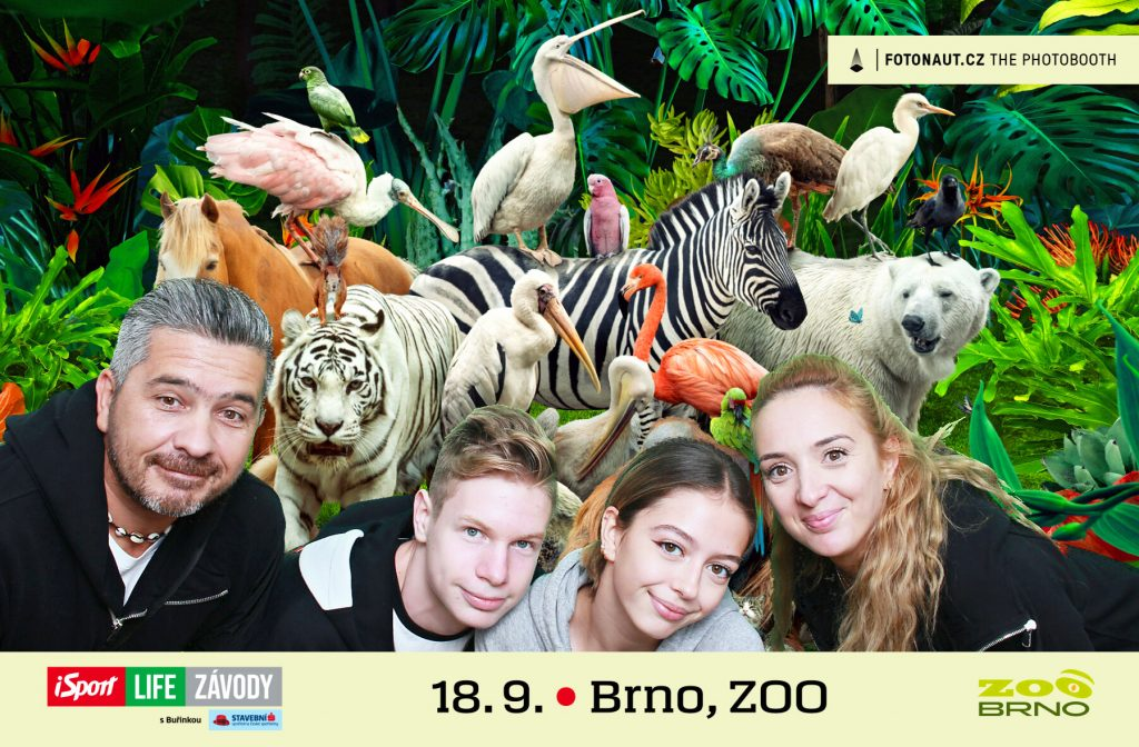 fotokoutek-brno-family-day-promo-akce-isport-18-9-2021-752601