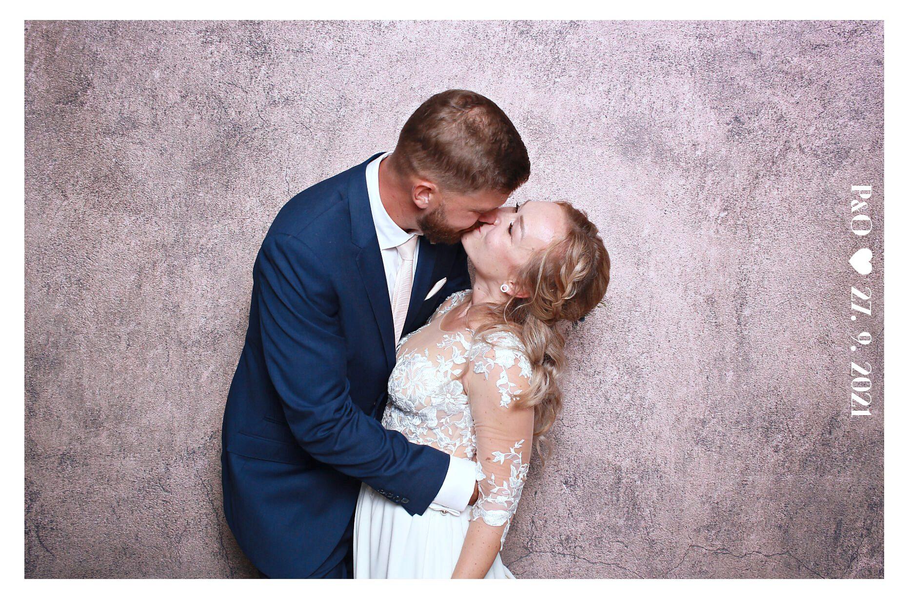 fotokoutek-svatba-po-27-9-2021-755270