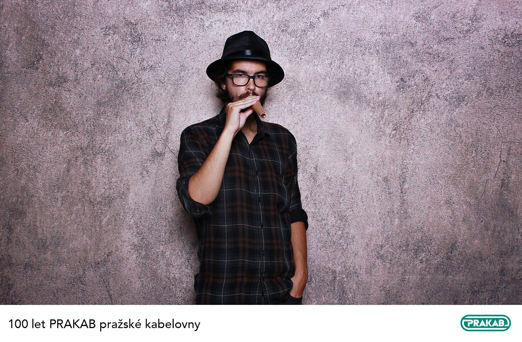 fotokoutek-family-day-firemni-vecirek-praha-prakab-17-9-2021-752368