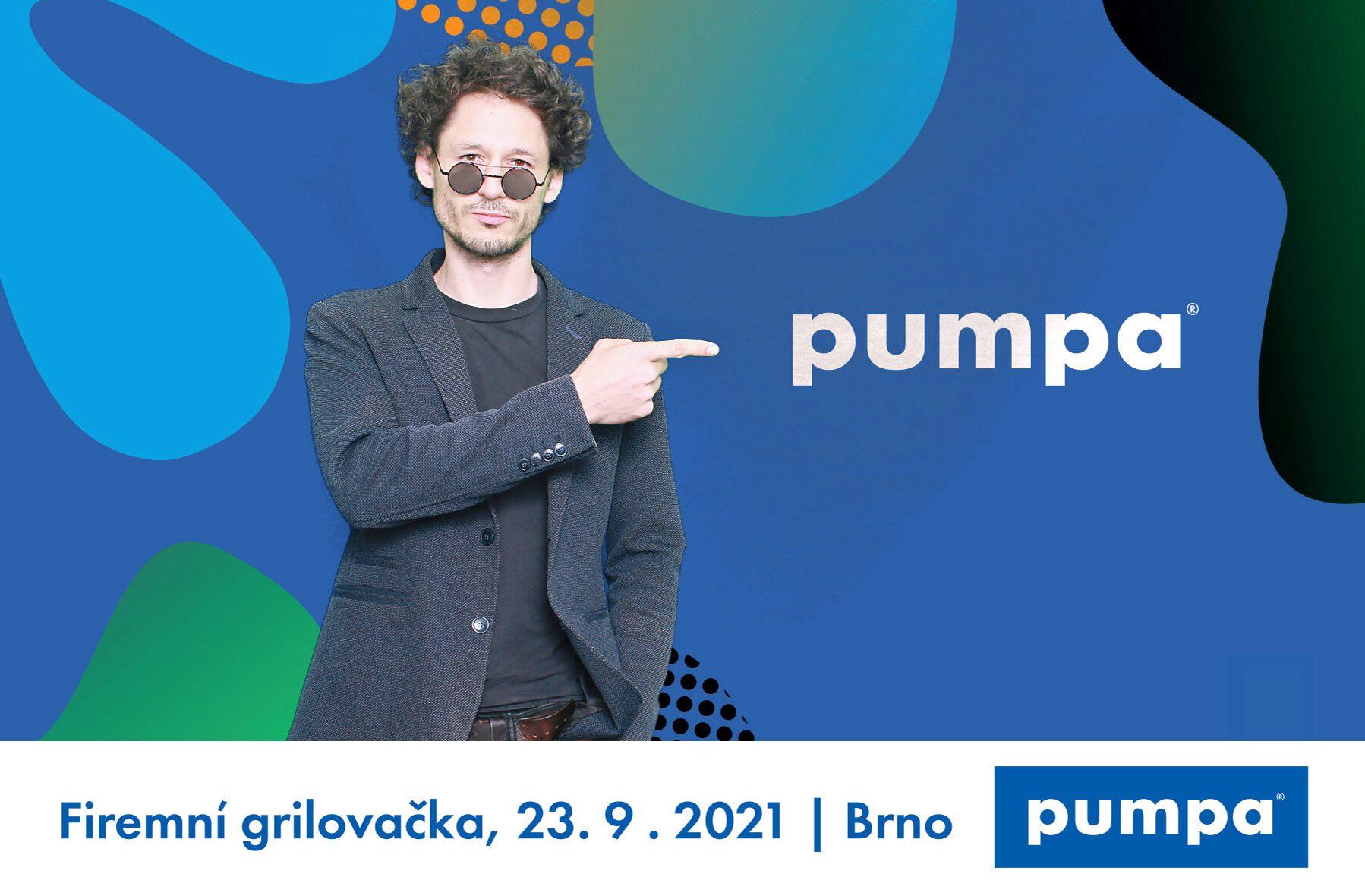 fotokoutek-brno-firemni-vecirek-pumpa-23-9-2021-753926