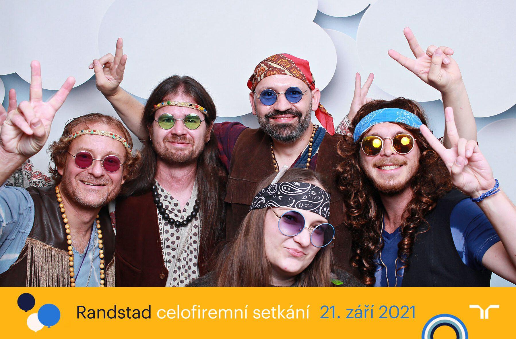 fotokoutek-firemni-vecirek-konference-randstad-21-9-2021-753687