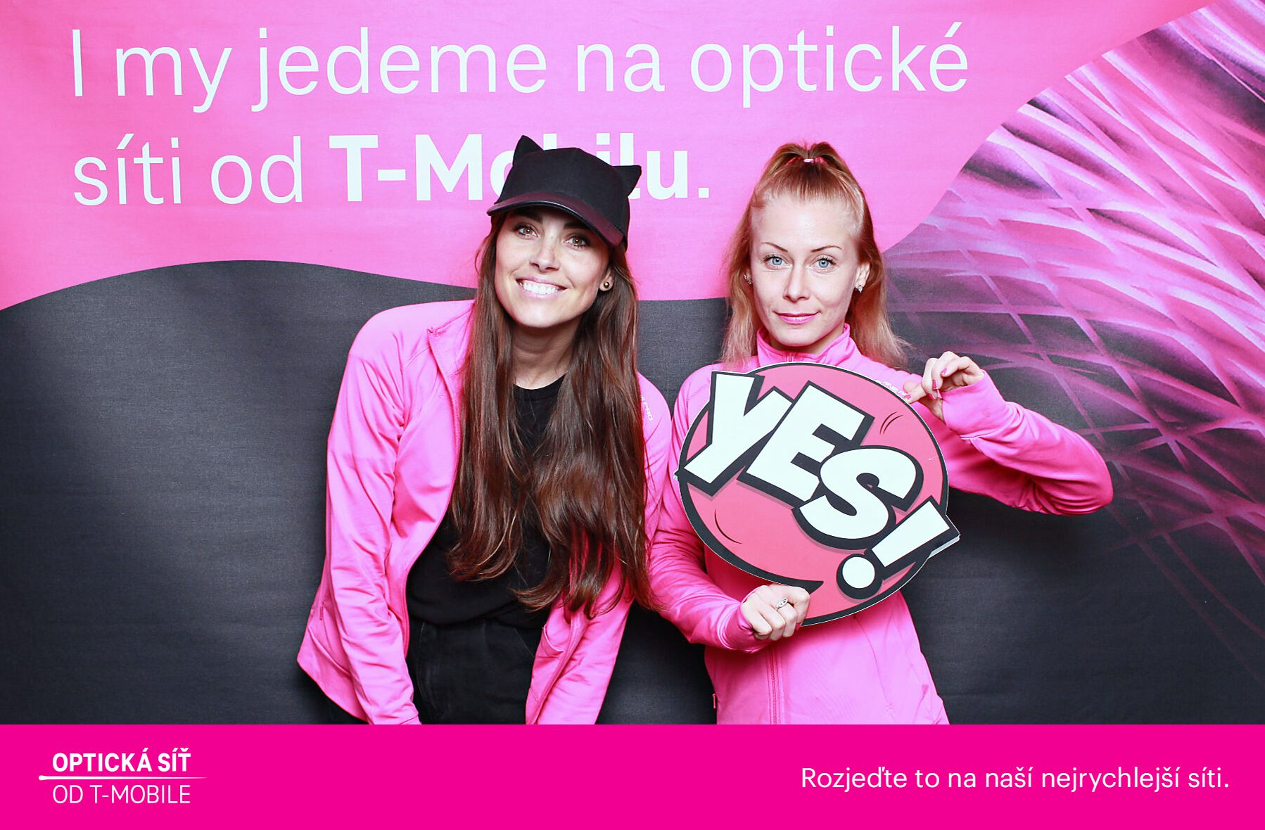 fotokoutek-ceske-budejovice-promo-akce-t-mobile-29-9-2021-755484