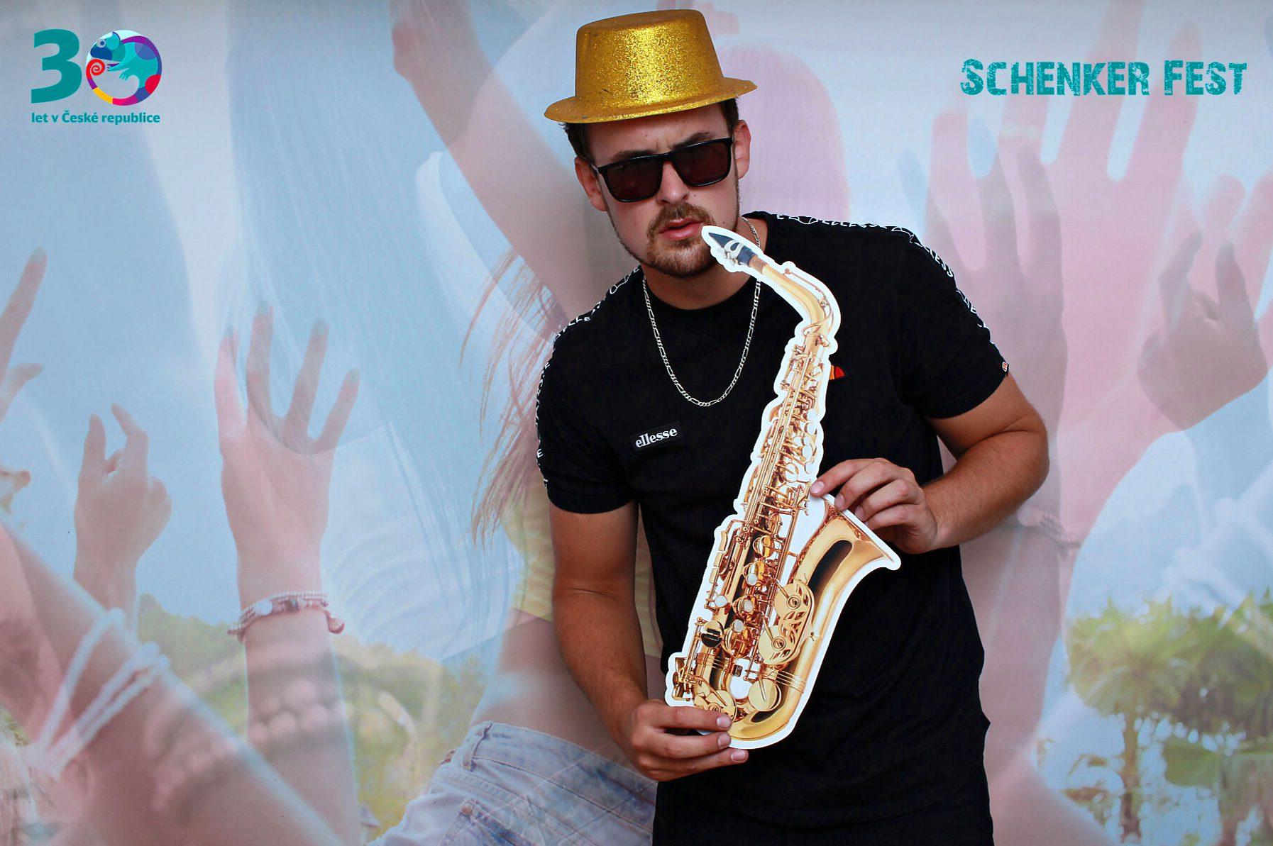 fotokoutek-family-day-festival-schenker-fest-4-9-2021-747162