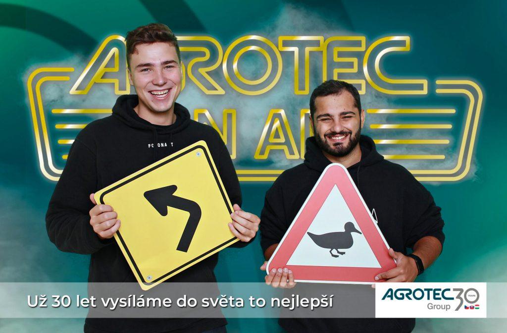 fotokoutek-brno-family-day-firemni-vecirek-agrotec-16-10-2021-757310