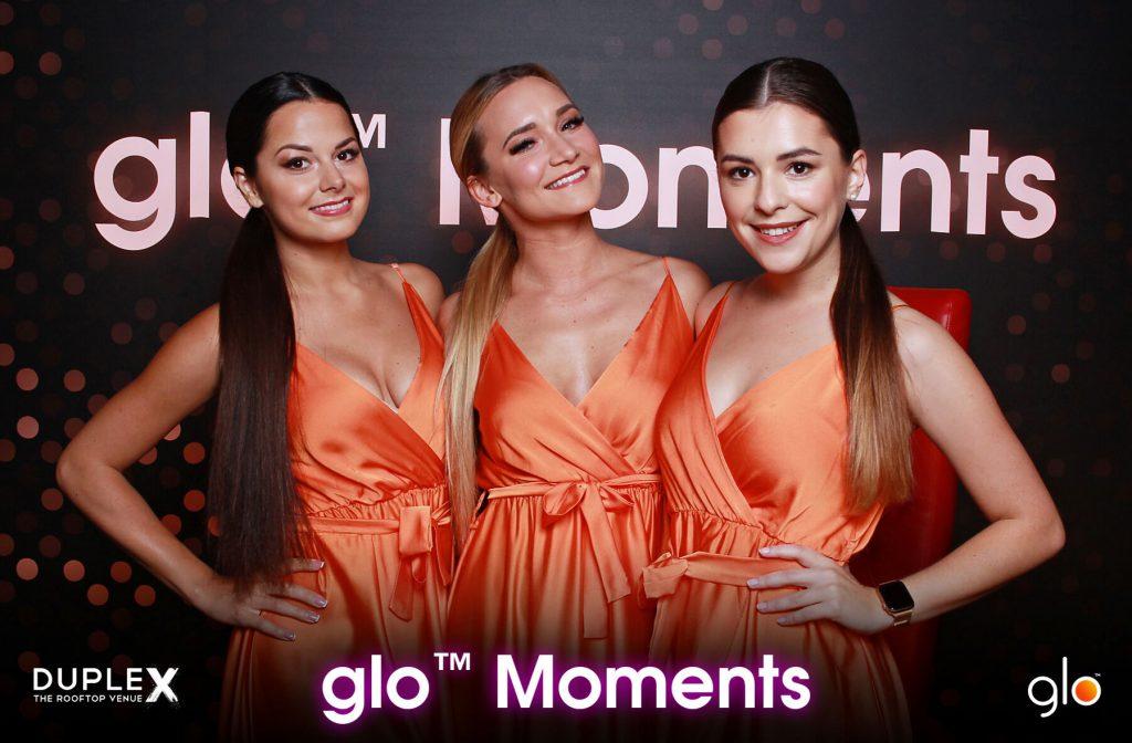 fotokoutek-praha-promo-akce-glo-moments-16-10-2021-756767
