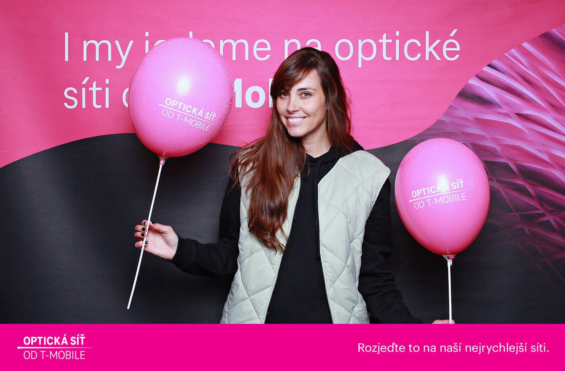 fotokoutek-promo-akce-t-mobile-prachatice-7-10-2021-756691