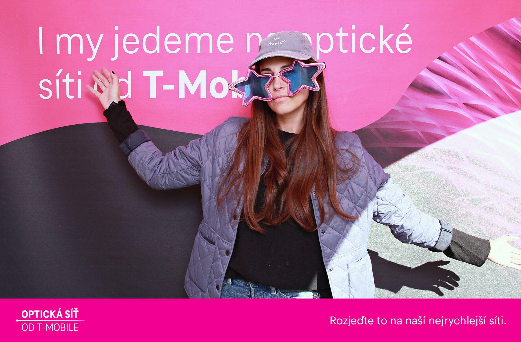 fotokoutek-ceske-budejovice-promo-akce-t-mobile-30-9-2021-755589