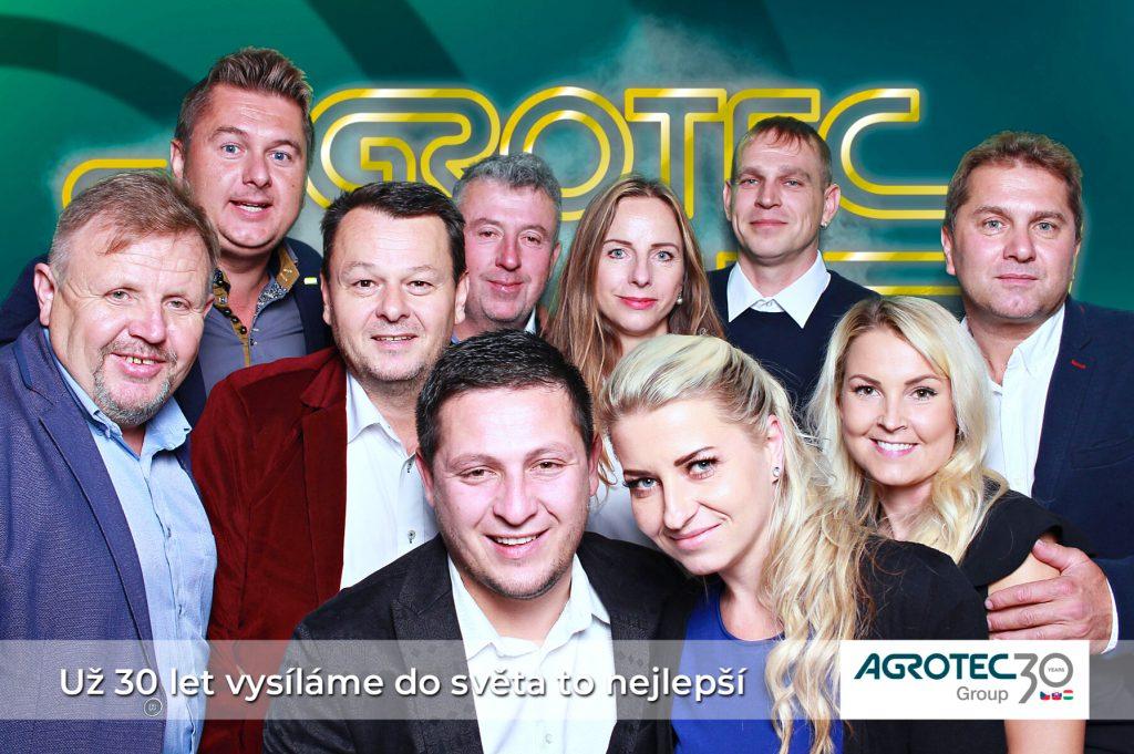 fotokoutek-brno-firemni-vecirek-galavecer-agrotec-30-let-14-10-2021-757607