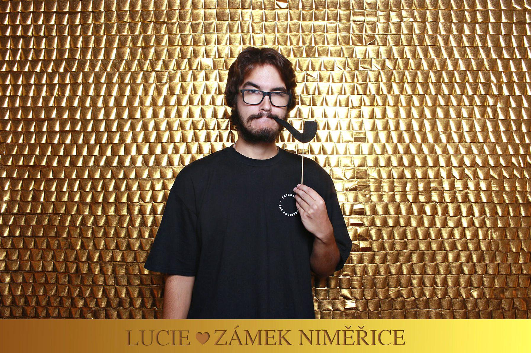 fotokoutek-oslava-lucie-zamek-nimerice-8-10-2021-756636