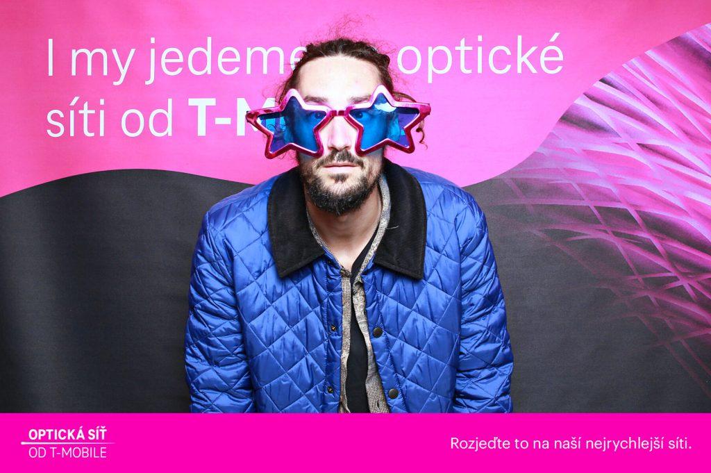 fotokoutek-promo-akce-t-mobile-prachatice-8-10-2021-756535